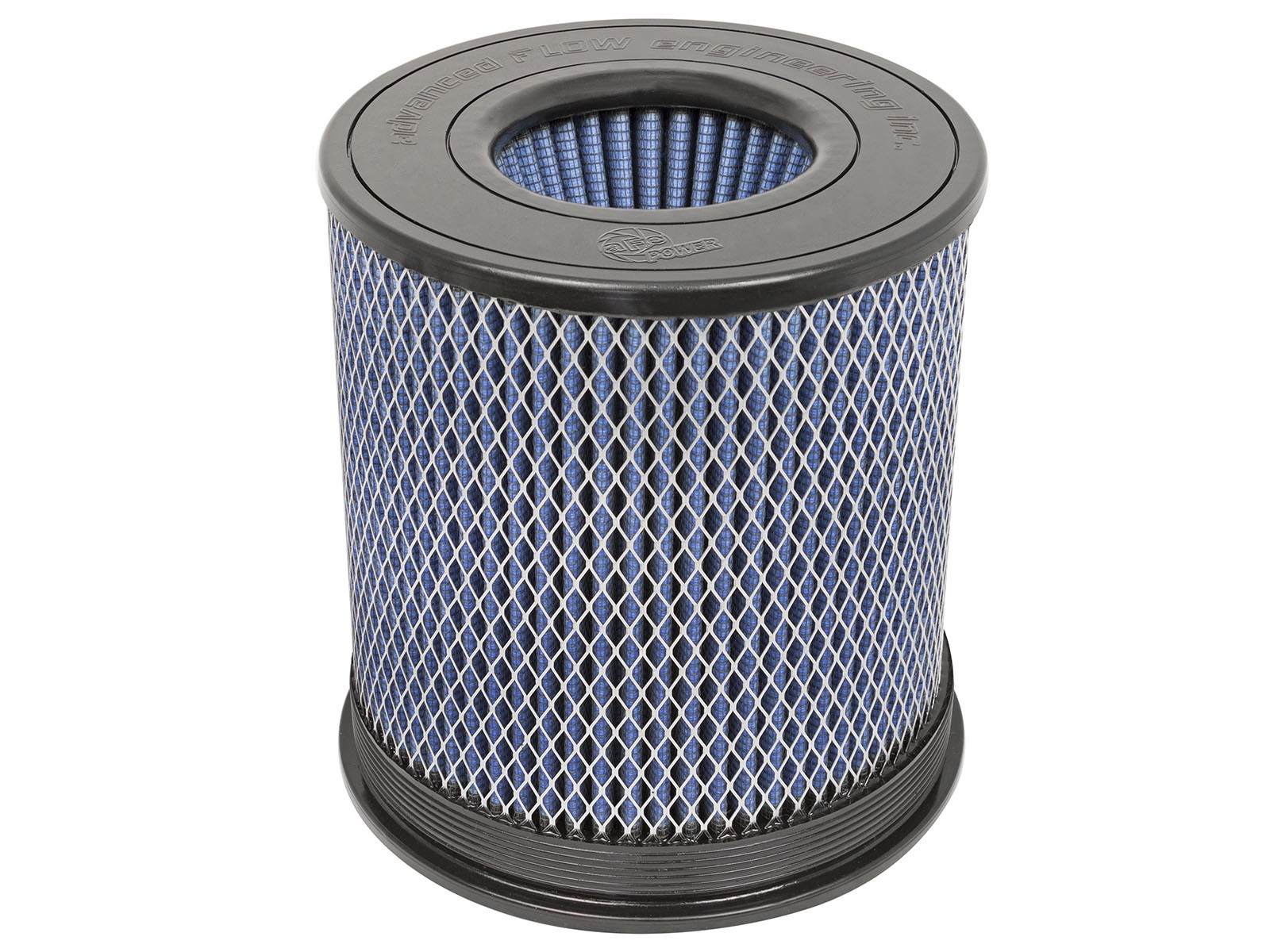 aFe POWER 24-91059 Magnum FLOW Pro 5R Air Filter