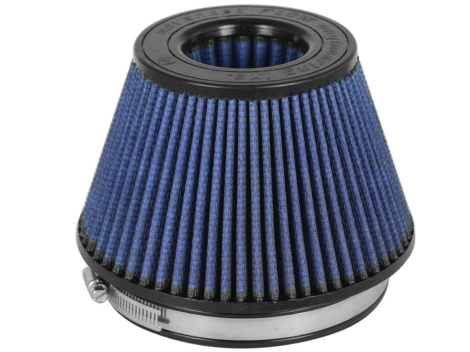 aFe POWER 24-91060 Magnum FLOW Pro 5R Air Filter