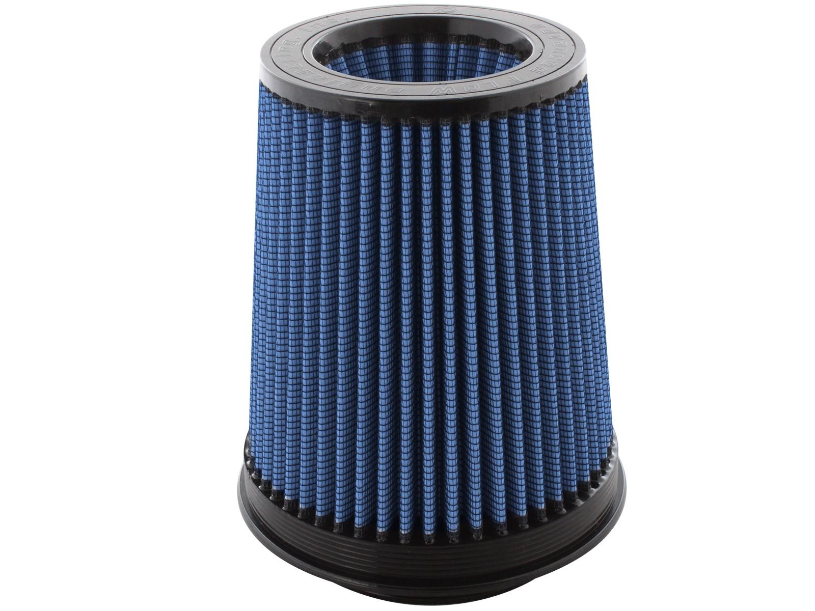 aFe POWER 24-91062 Magnum FLOW Pro 5R Air Filter