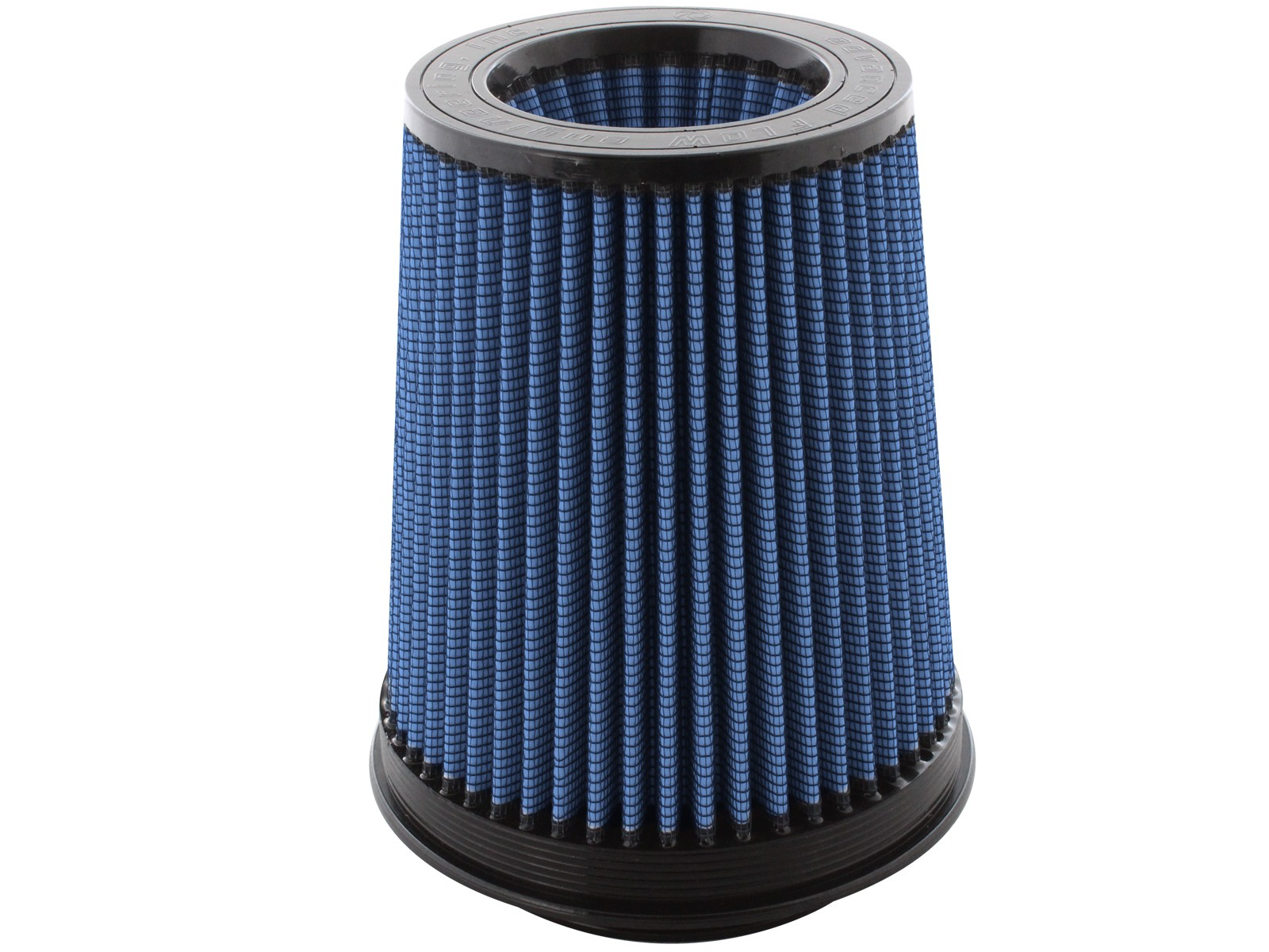 aFe POWER 24-91062 Magnum FLOW Pro 5R Air Filter