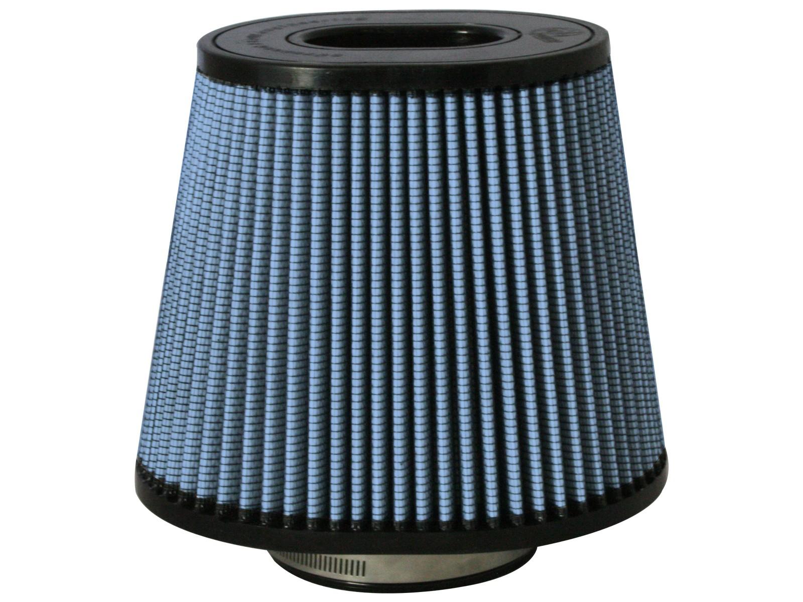 aFe POWER 24-91065 Magnum FLOW Pro 5R Air Filter