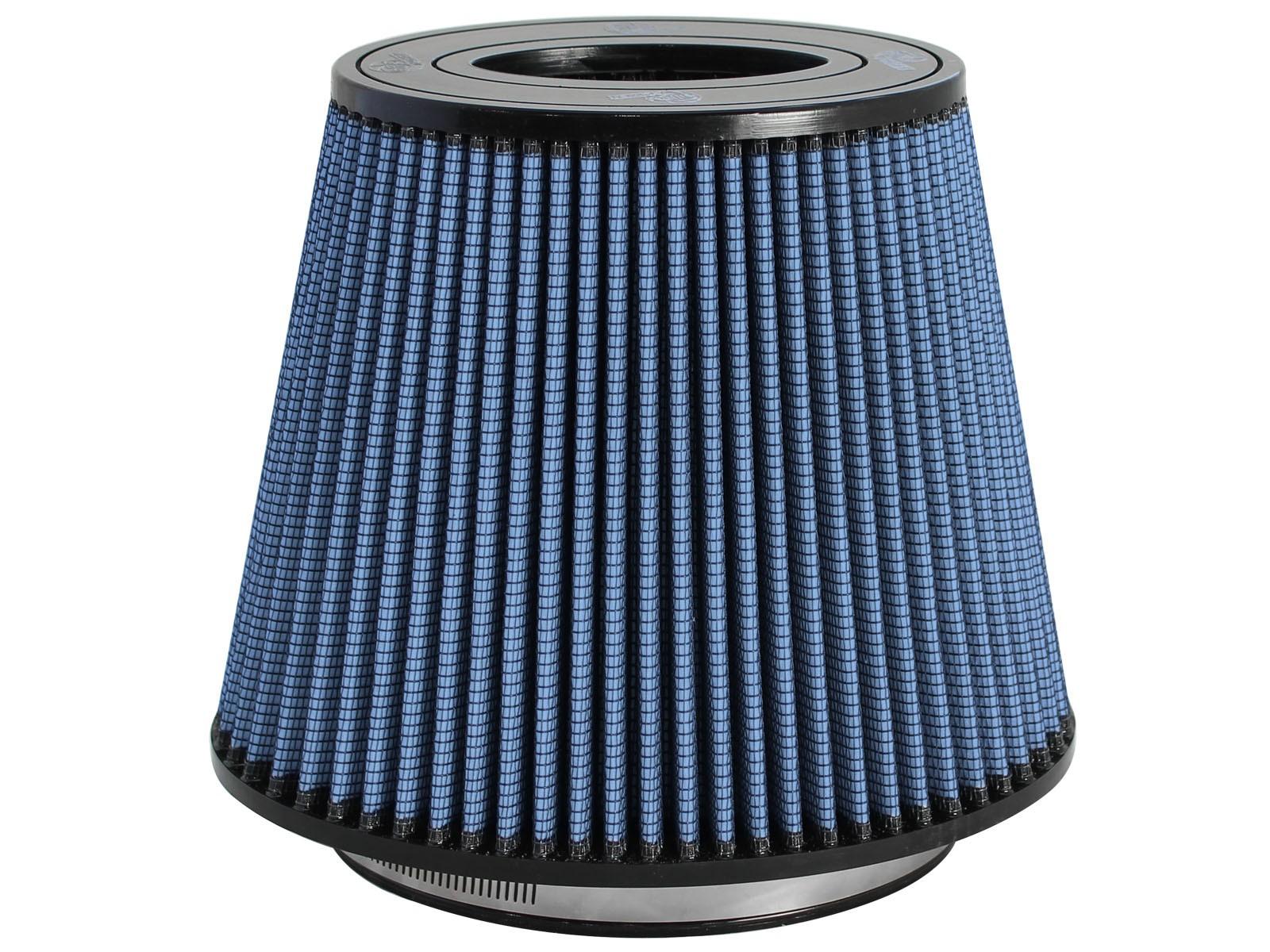 aFe POWER 24-91066 Magnum FLOW Pro 5R Air Filter