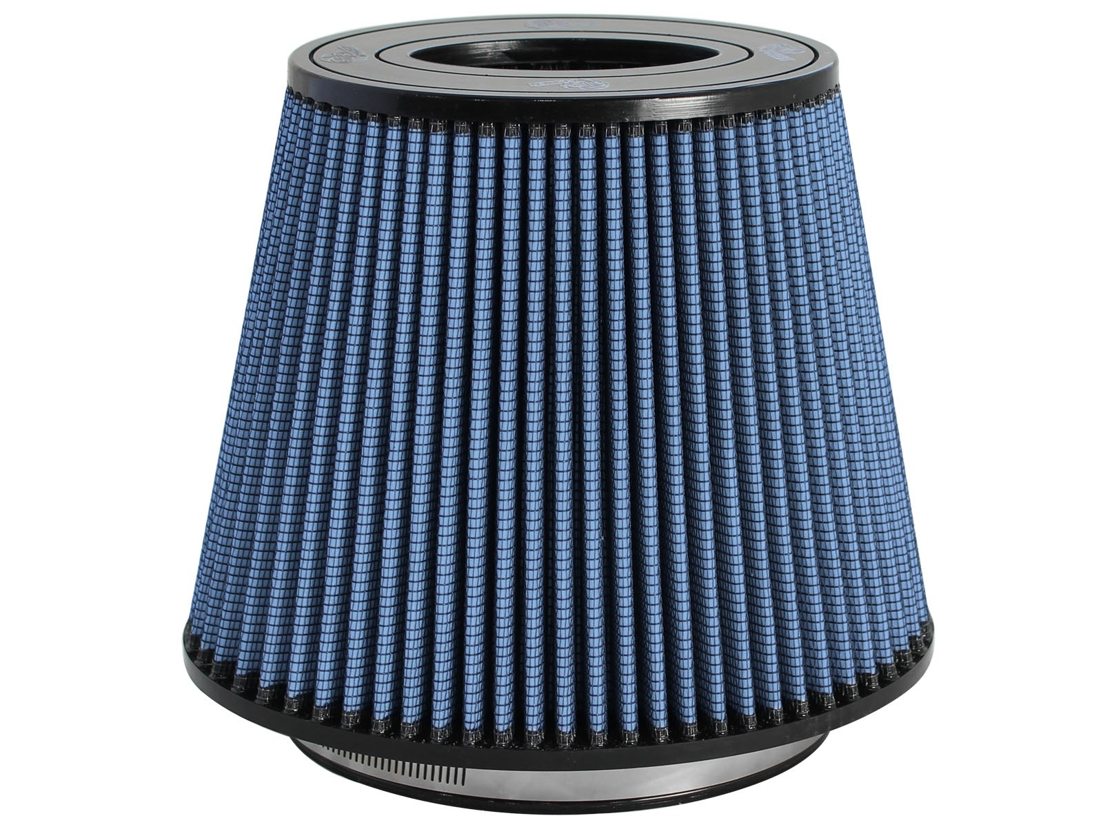 aFe POWER 24-91066 Magnum FLOW Pro 5R Air Filter