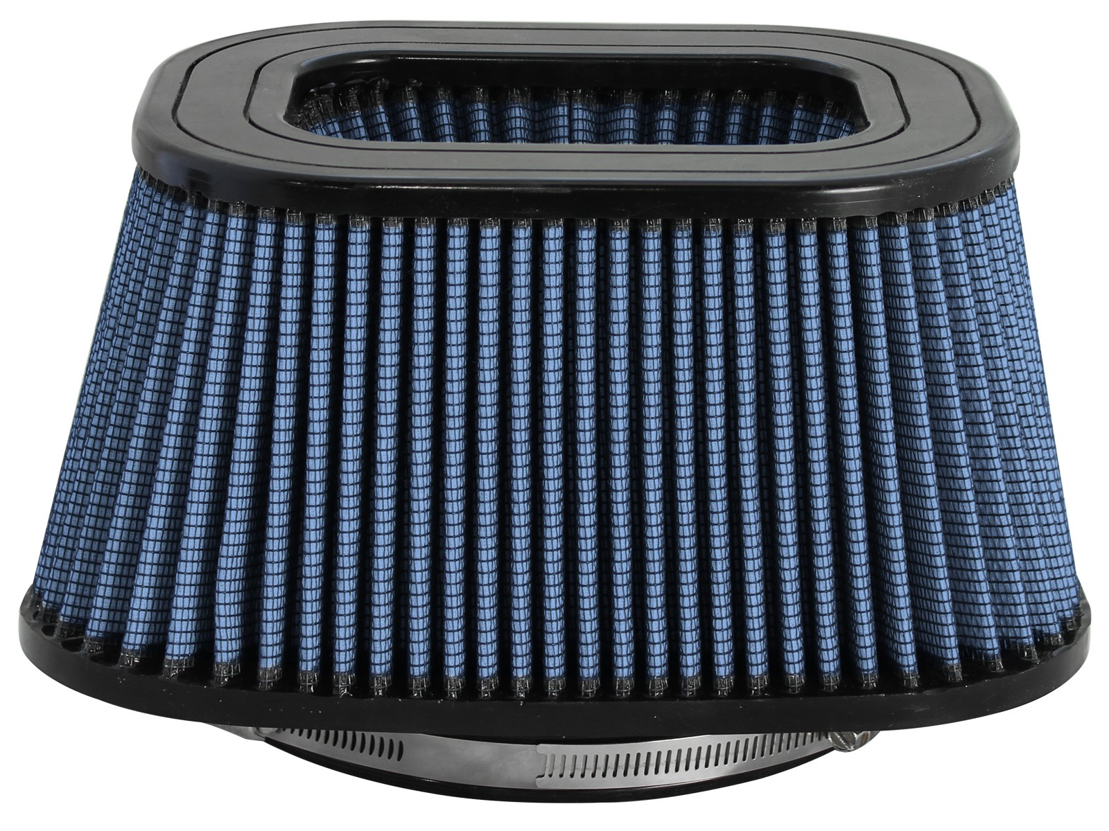 aFe POWER 24-91067 Magnum FLOW Pro 5R Air Filter