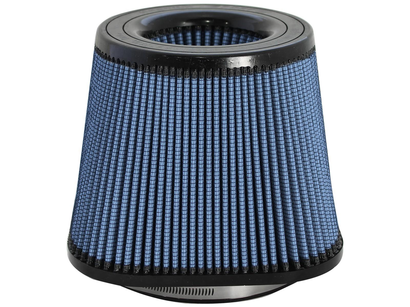 aFe POWER 24-91068 Magnum FLOW Pro 5R Air Filter