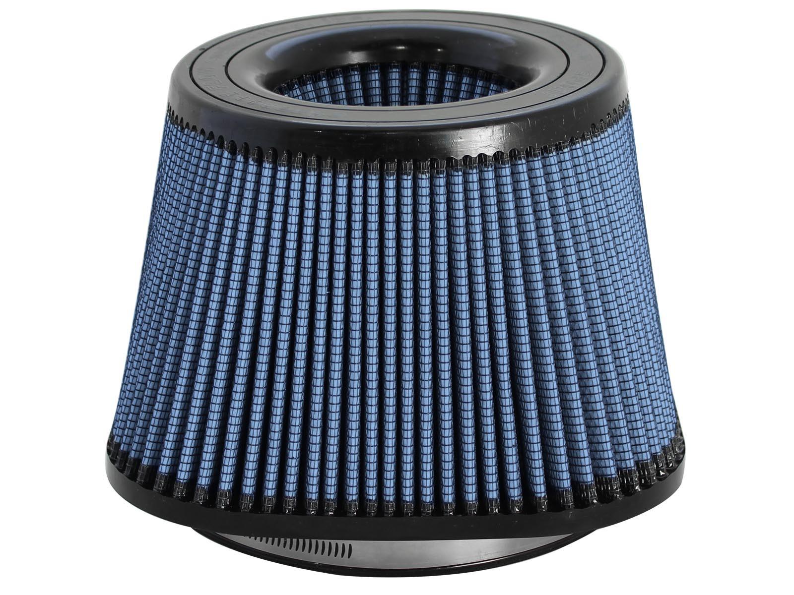 aFe POWER 24-91069 Magnum FLOW Pro 5R Air Filter