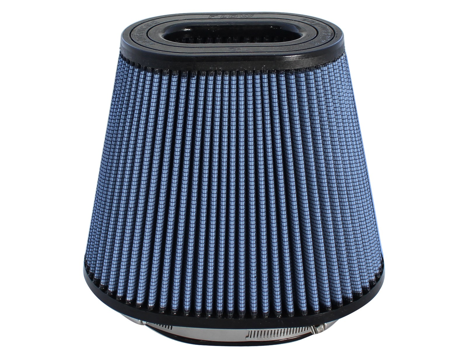 aFe POWER 24-91070 Magnum FLOW Pro 5R Air Filter