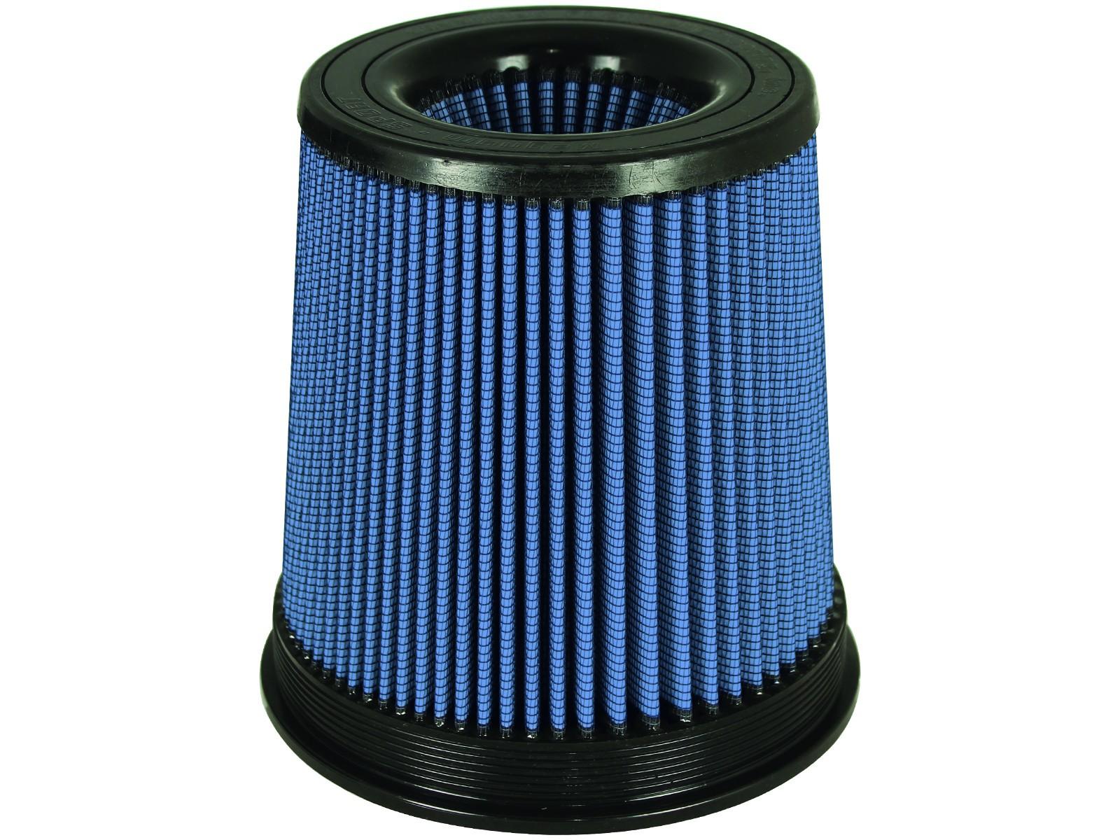 aFe POWER 24-91072 Magnum FLOW Pro 5R Air Filter
