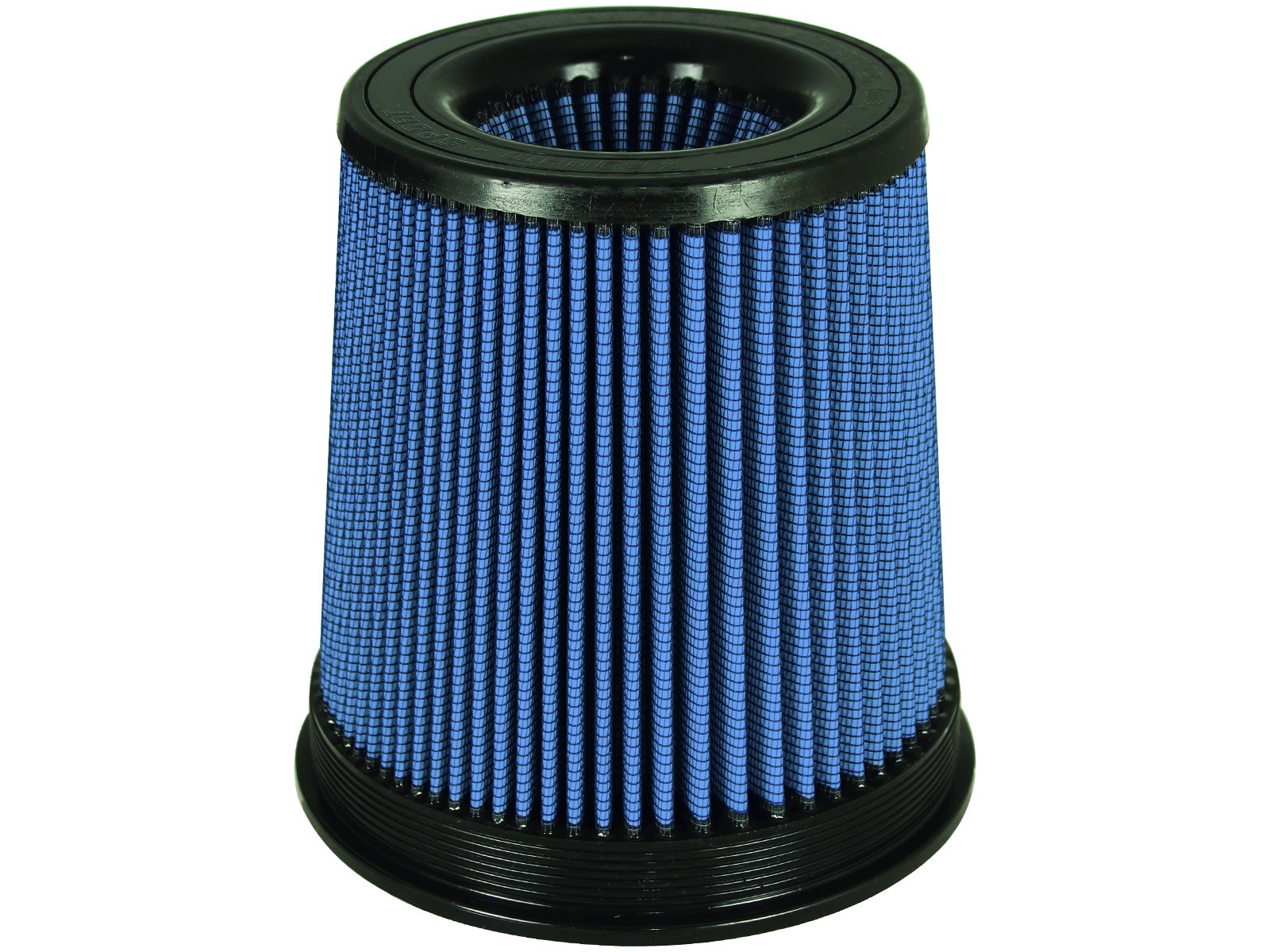 aFe POWER 24-91072 Magnum FLOW Pro 5R Air Filter