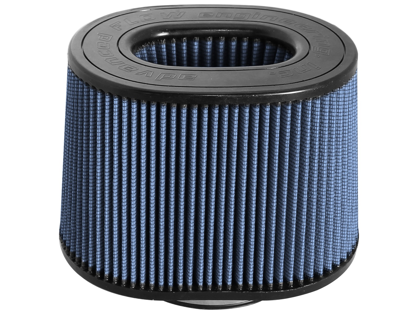 aFe POWER 24-91080 Magnum FLOW Pro 5R Air Filter