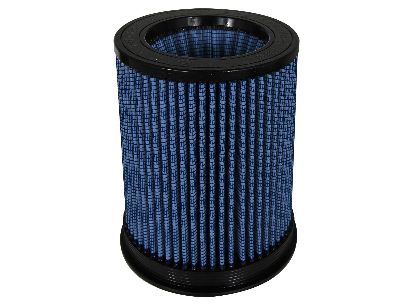 aFe POWER 24-91088 Magnum FLOW Pro 5R Air Filter