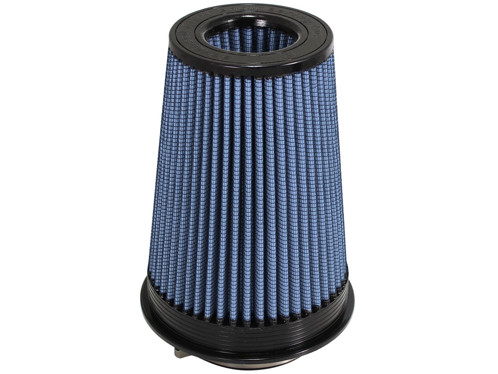 aFe POWER 24-91089 Magnum FLOW Pro 5R Air Filter