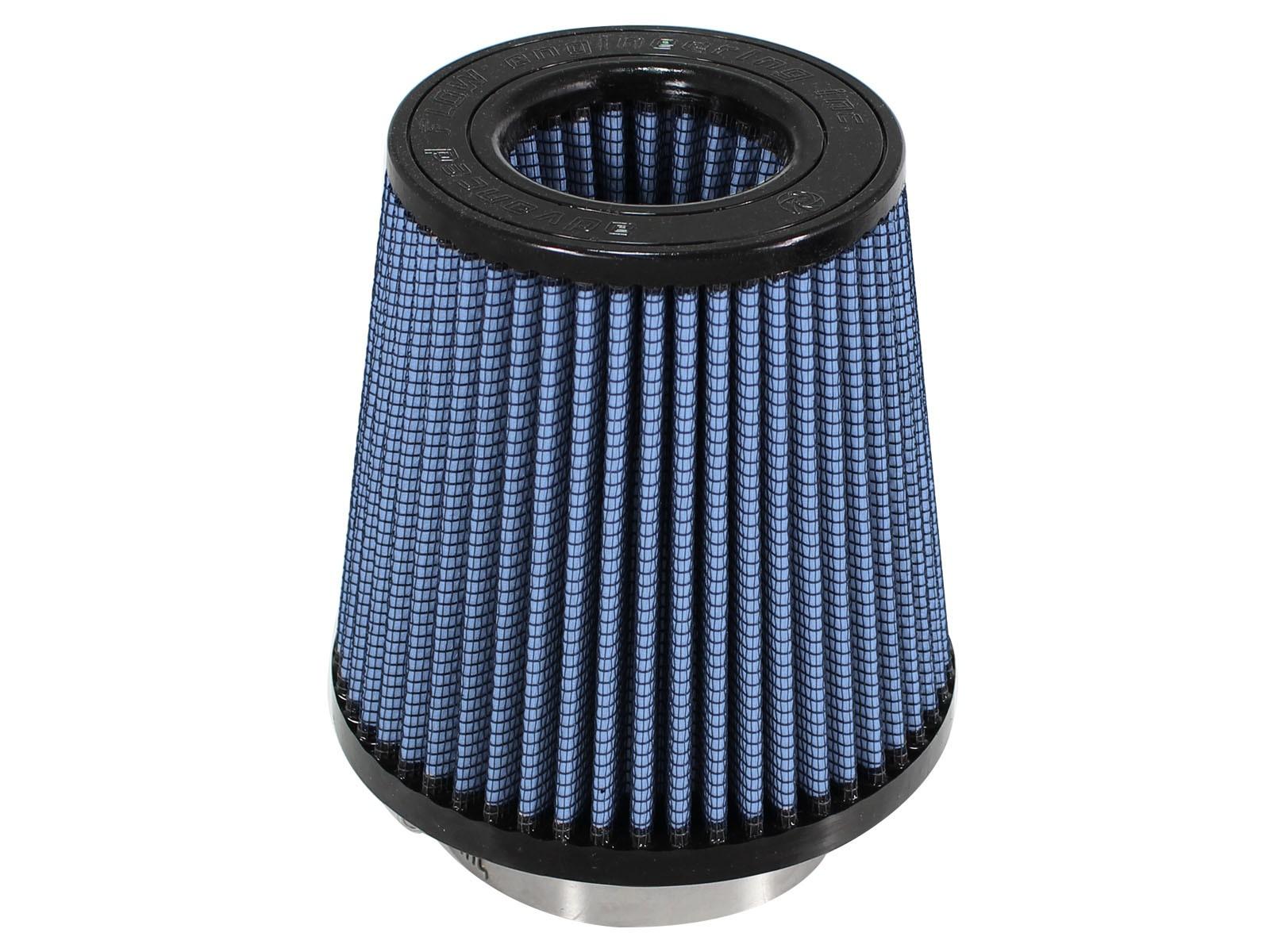 aFe POWER 24-91090 Magnum FLOW Pro 5R Air Filter