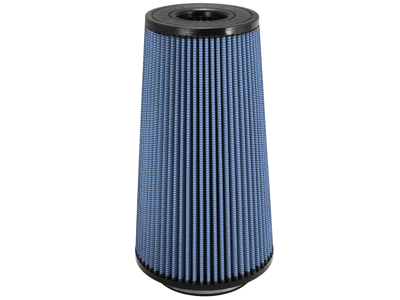 aFe POWER 24-91096 Magnum FLOW Pro 5R Air Filter