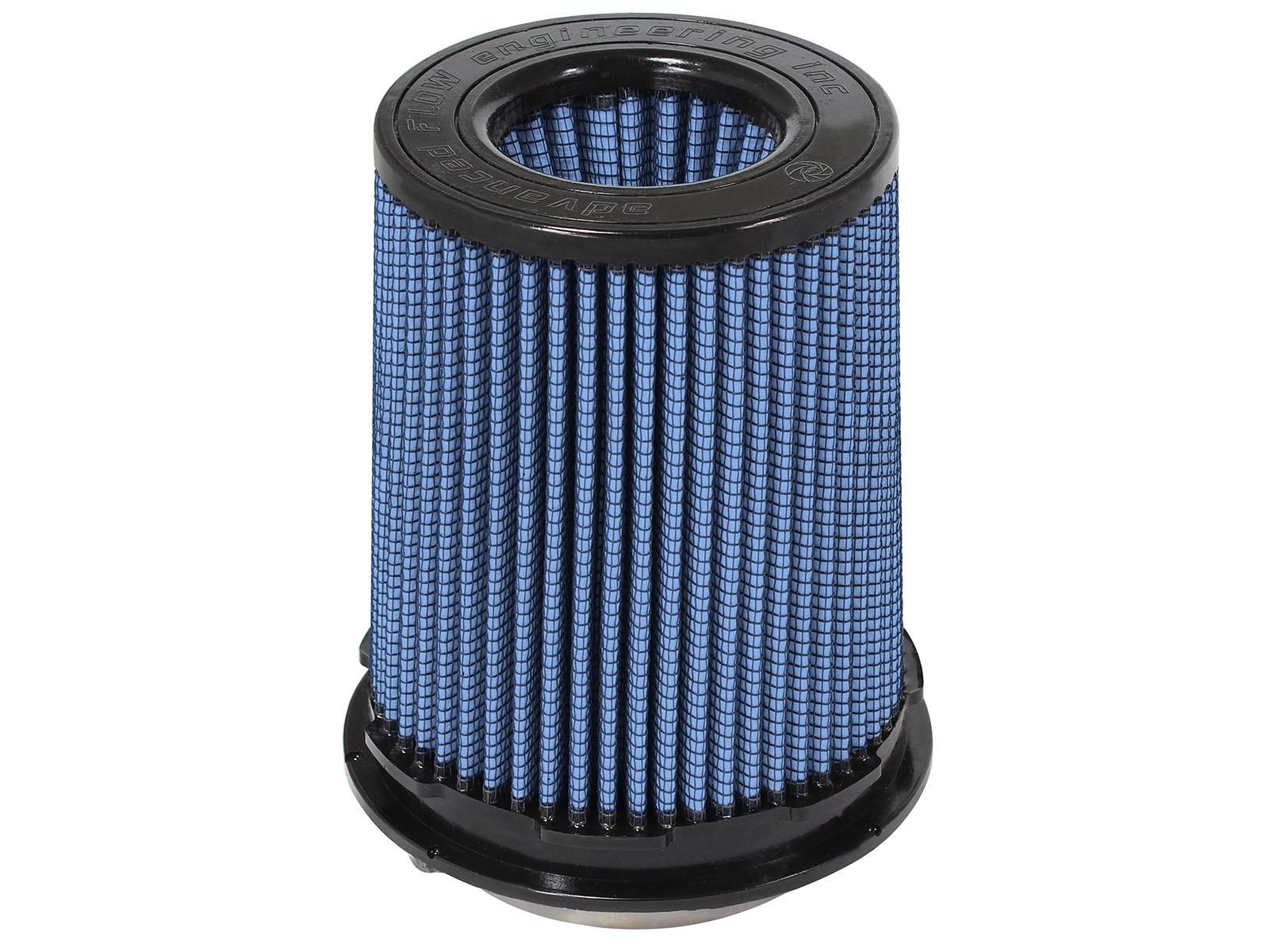 aFe POWER 24-91097 Magnum FLOW Pro 5R Air Filter