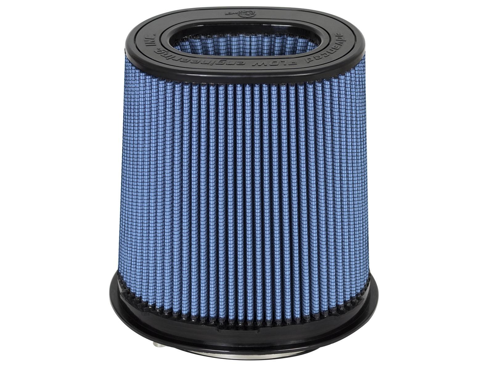 aFe POWER 24-91105 Magnum FLOW Pro 5R Air Filter