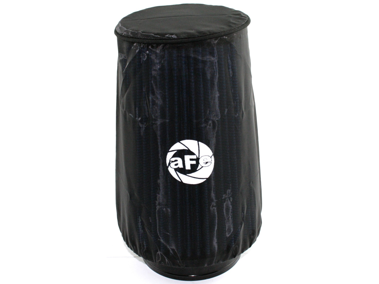 aFe POWER 28-10013 Magnum SHIELD Pre-Filters