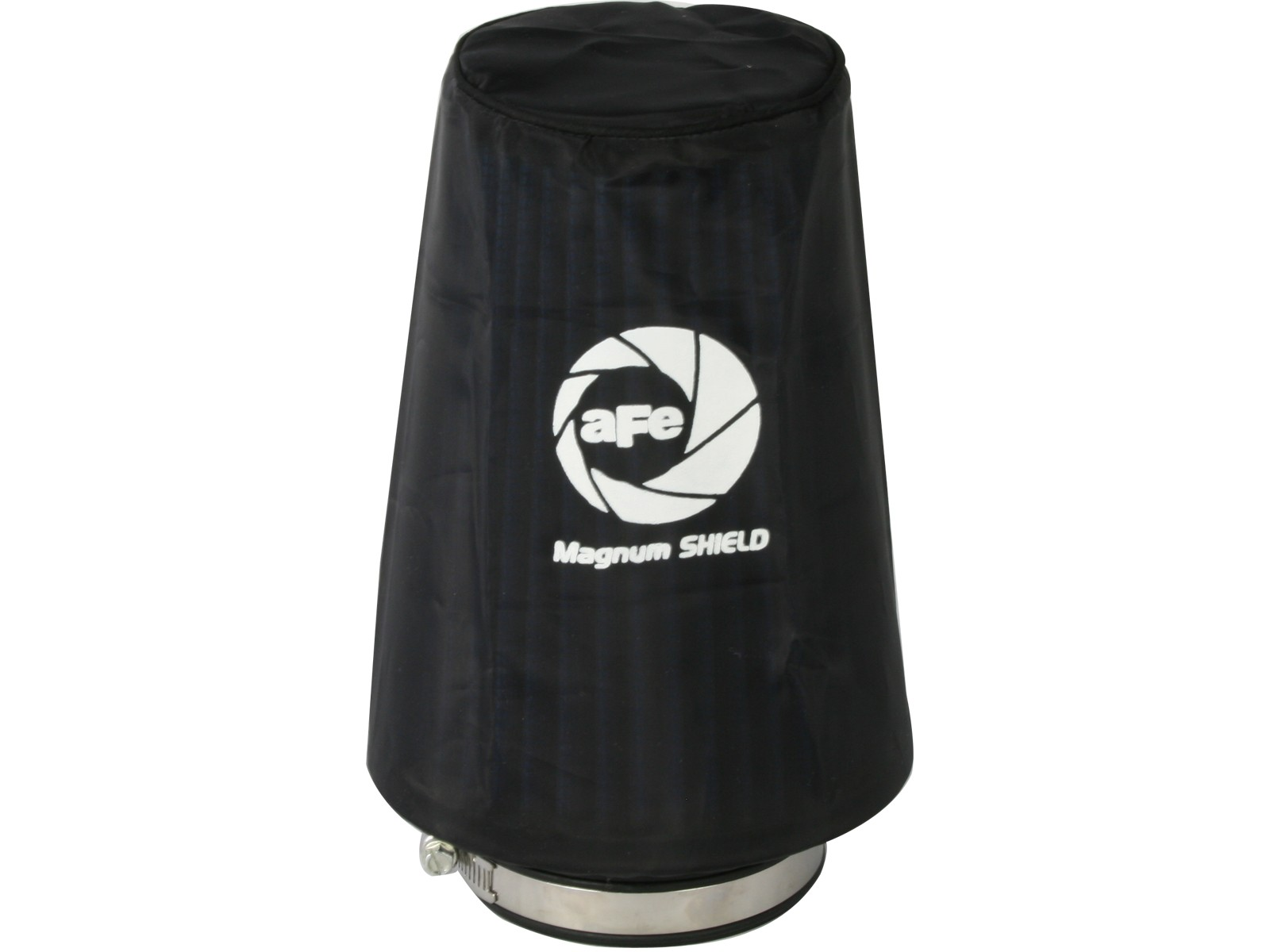 aFe POWER 28-10063 Magnum SHIELD Pre-Filters