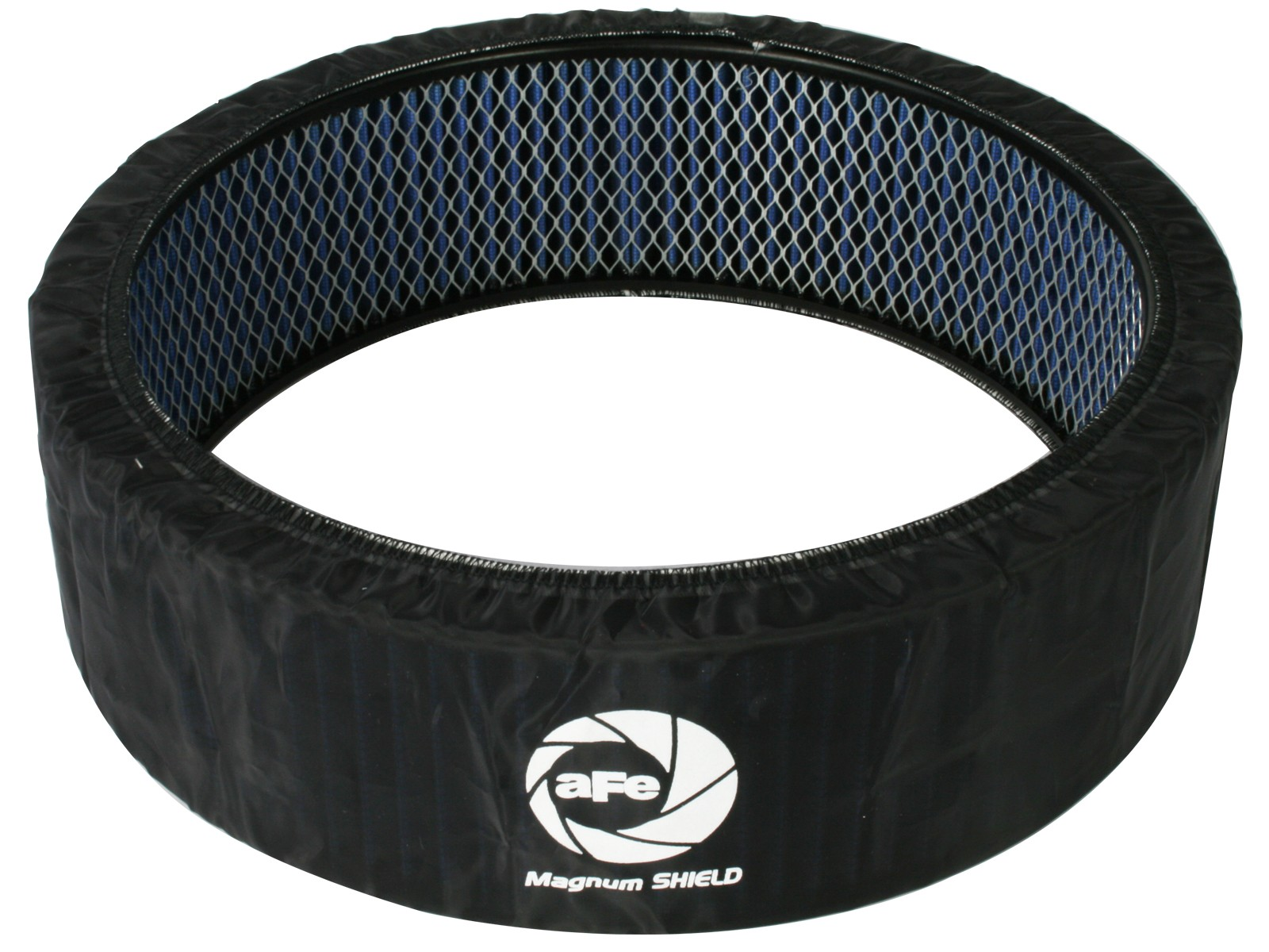 aFe POWER 28-10073 Magnum SHIELD Pre-Filters