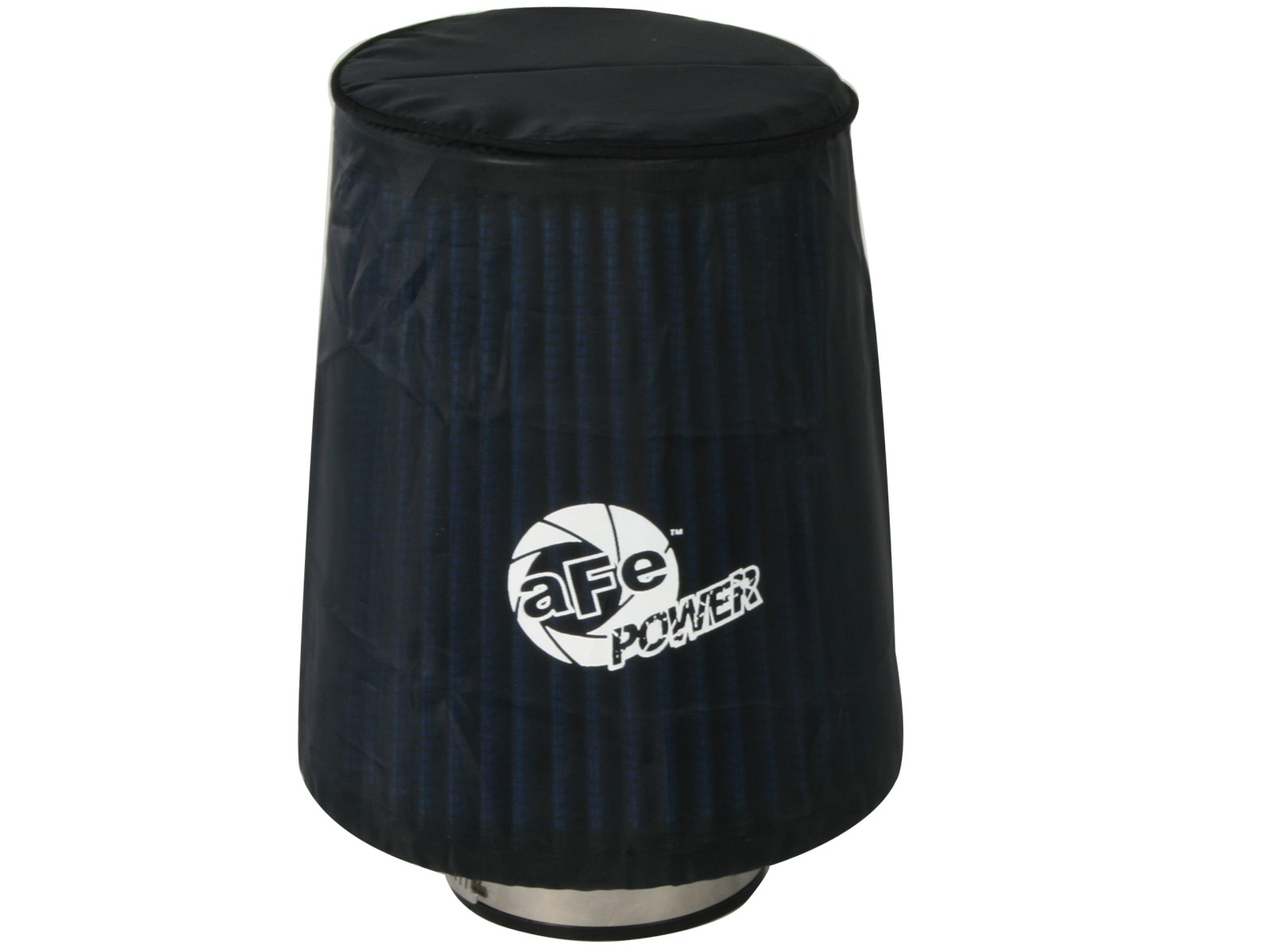 aFe POWER 28-10083 Magnum SHIELD Pre-Filters