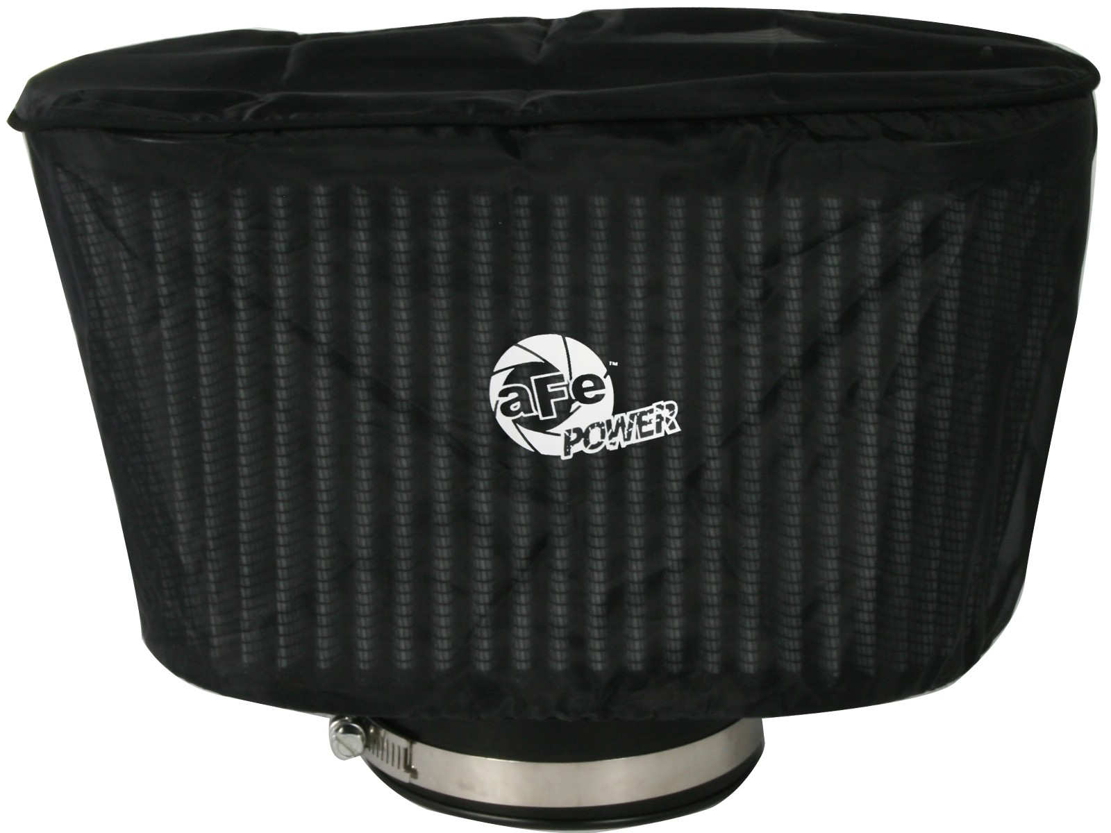aFe POWER 28-10123 Magnum SHIELD Pre-Filters