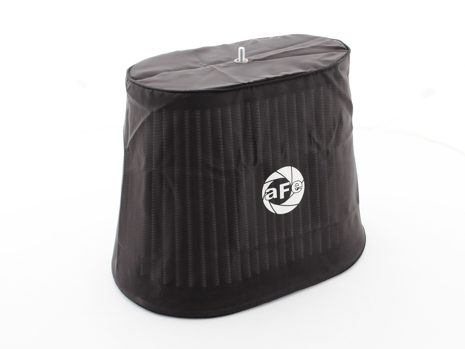 aFe POWER 28-10163 Magnum SHIELD Pre-Filters