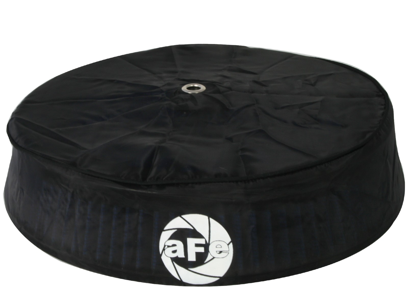 aFe POWER 28-10173 Magnum SHIELD Pre-Filters
