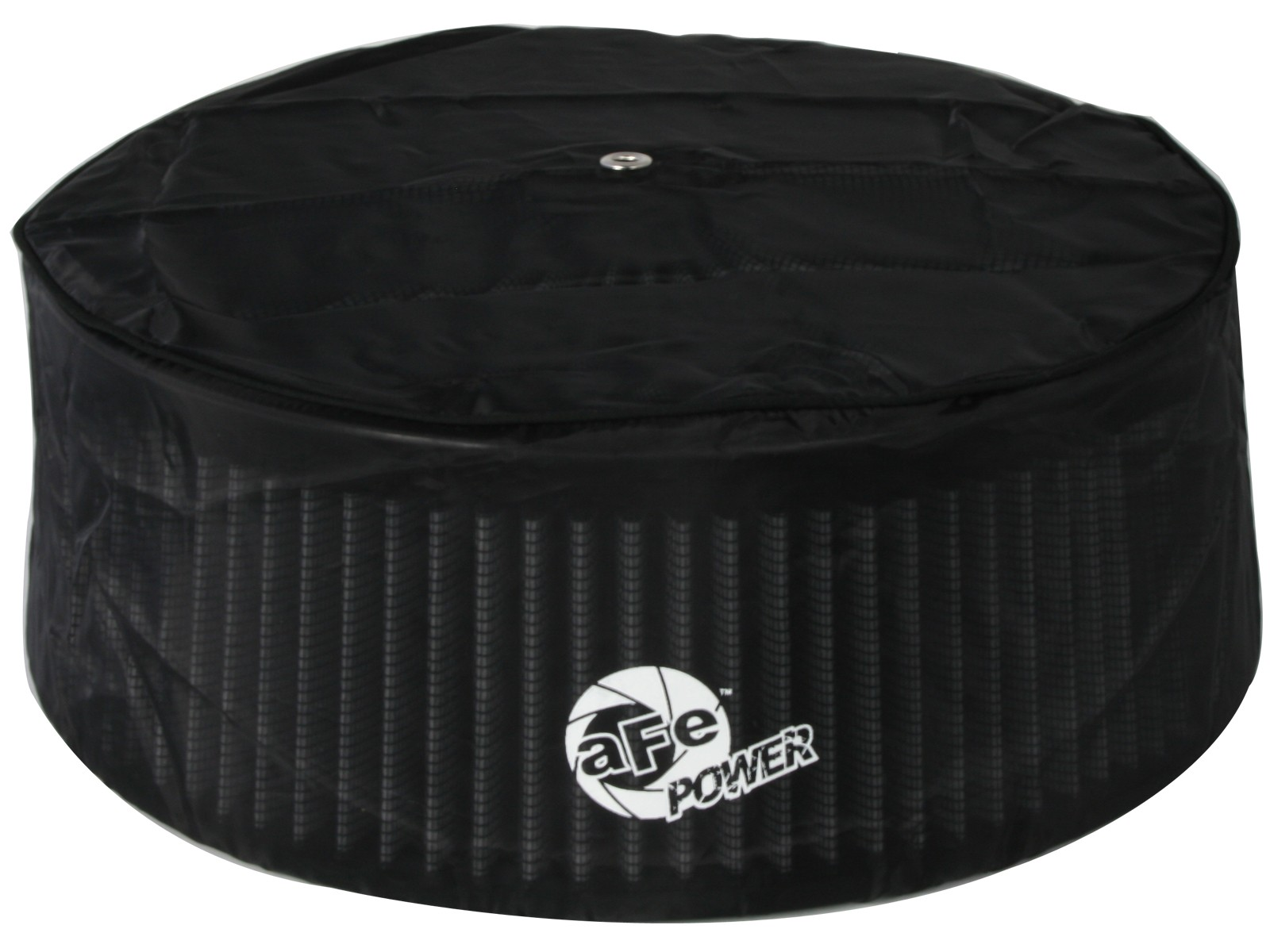 aFe POWER 28-10193 Magnum SHIELD Pre-Filters