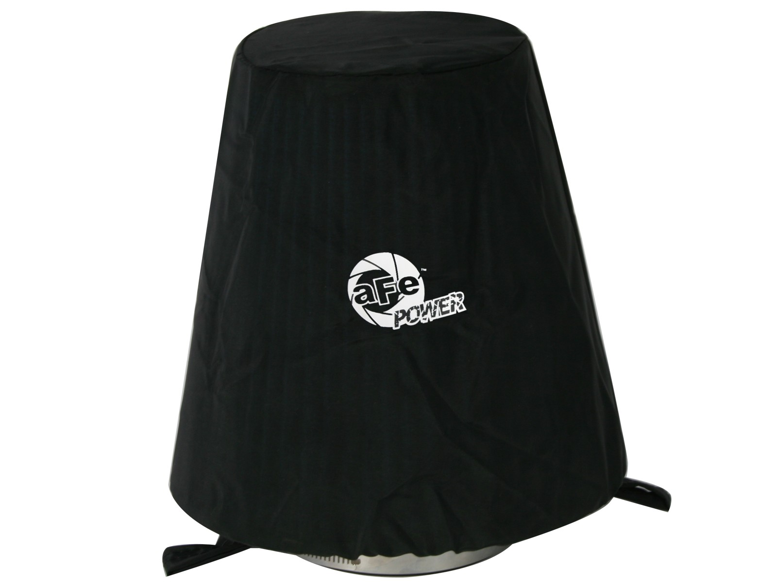 aFe POWER 28-10203 Magnum SHIELD Pre-Filters