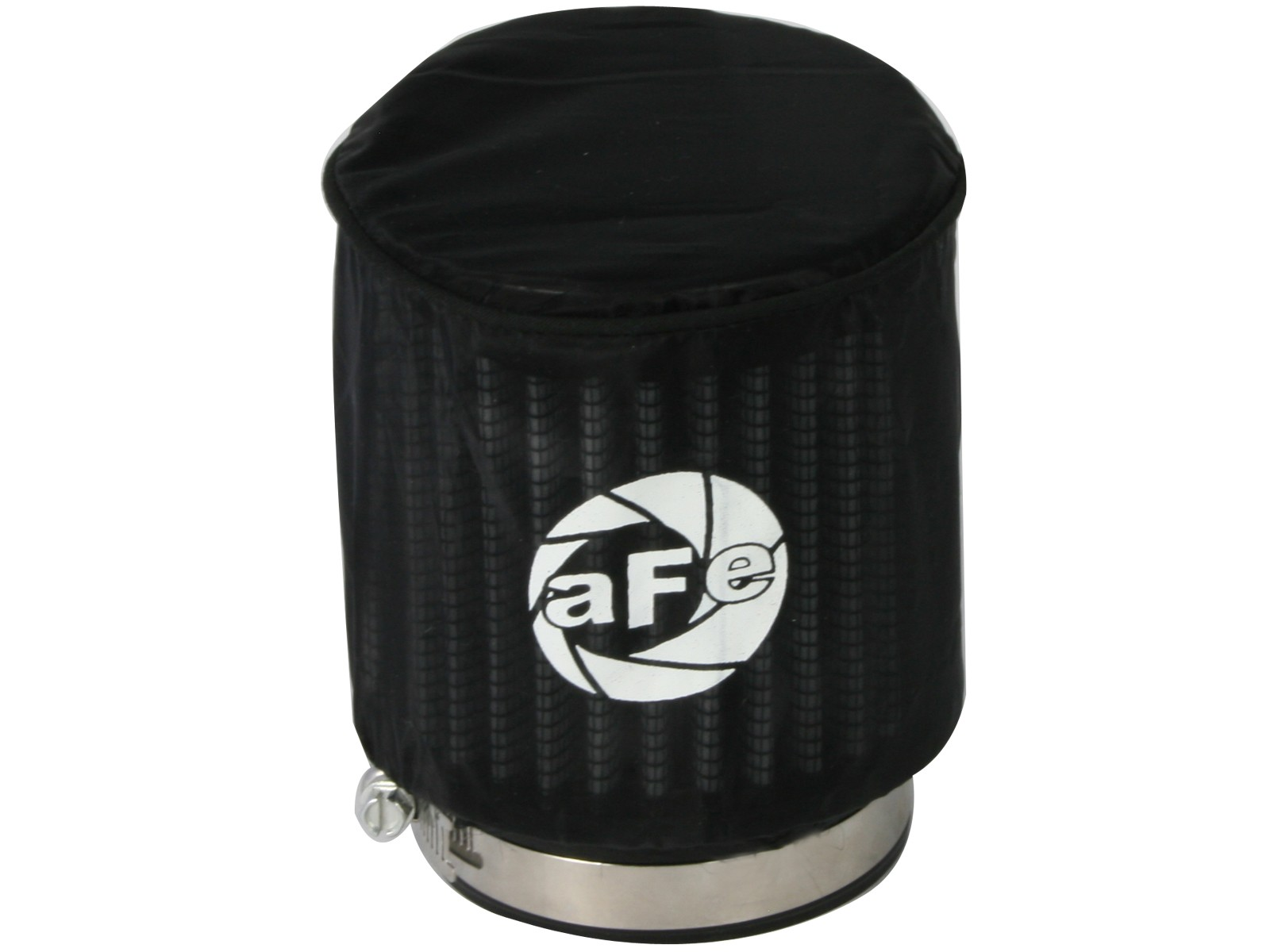 aFe POWER 28-10223 Magnum SHIELD Pre-Filters