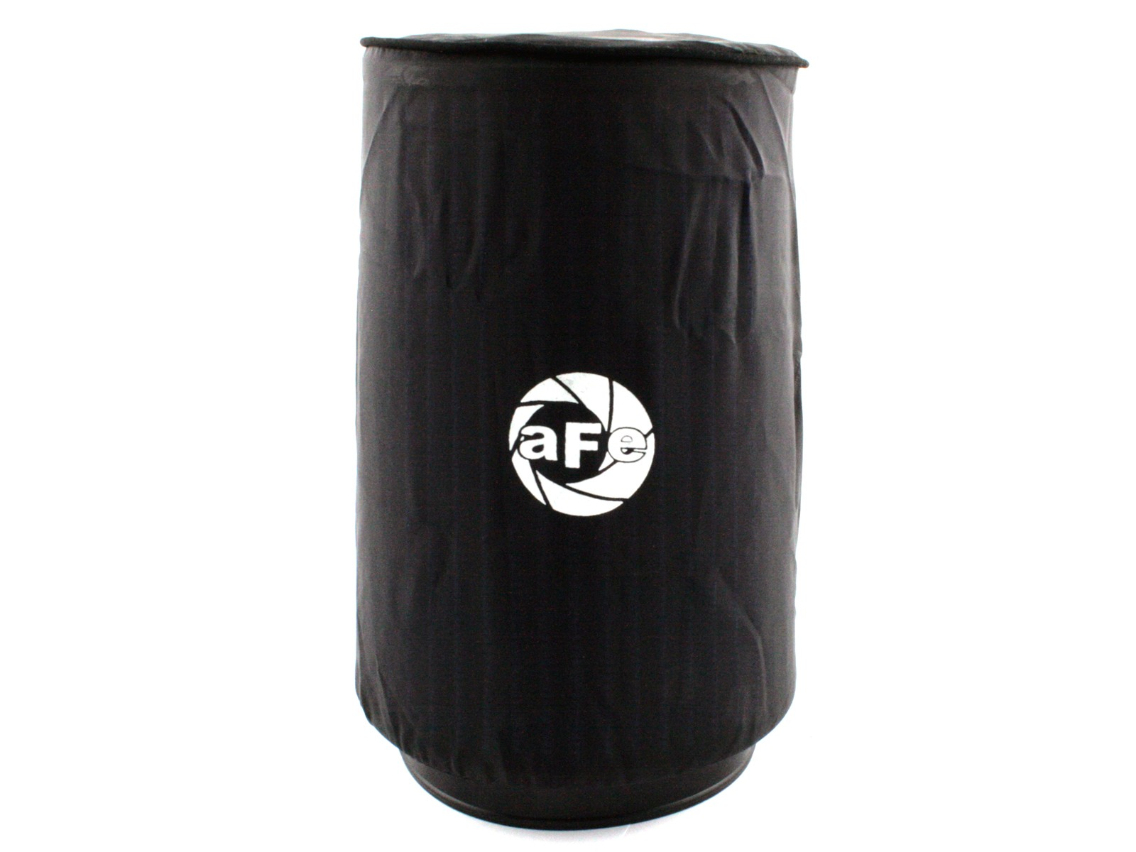 aFe POWER 28-10233 Magnum SHIELD Pre-Filters
