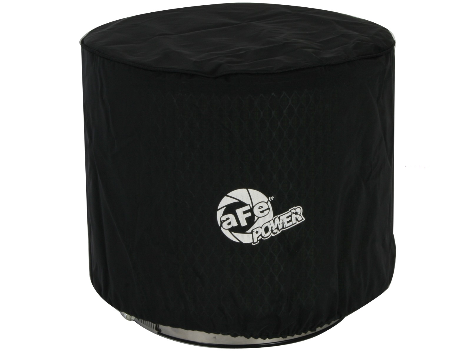 aFe POWER 28-10243 Magnum SHIELD Pre-Filters