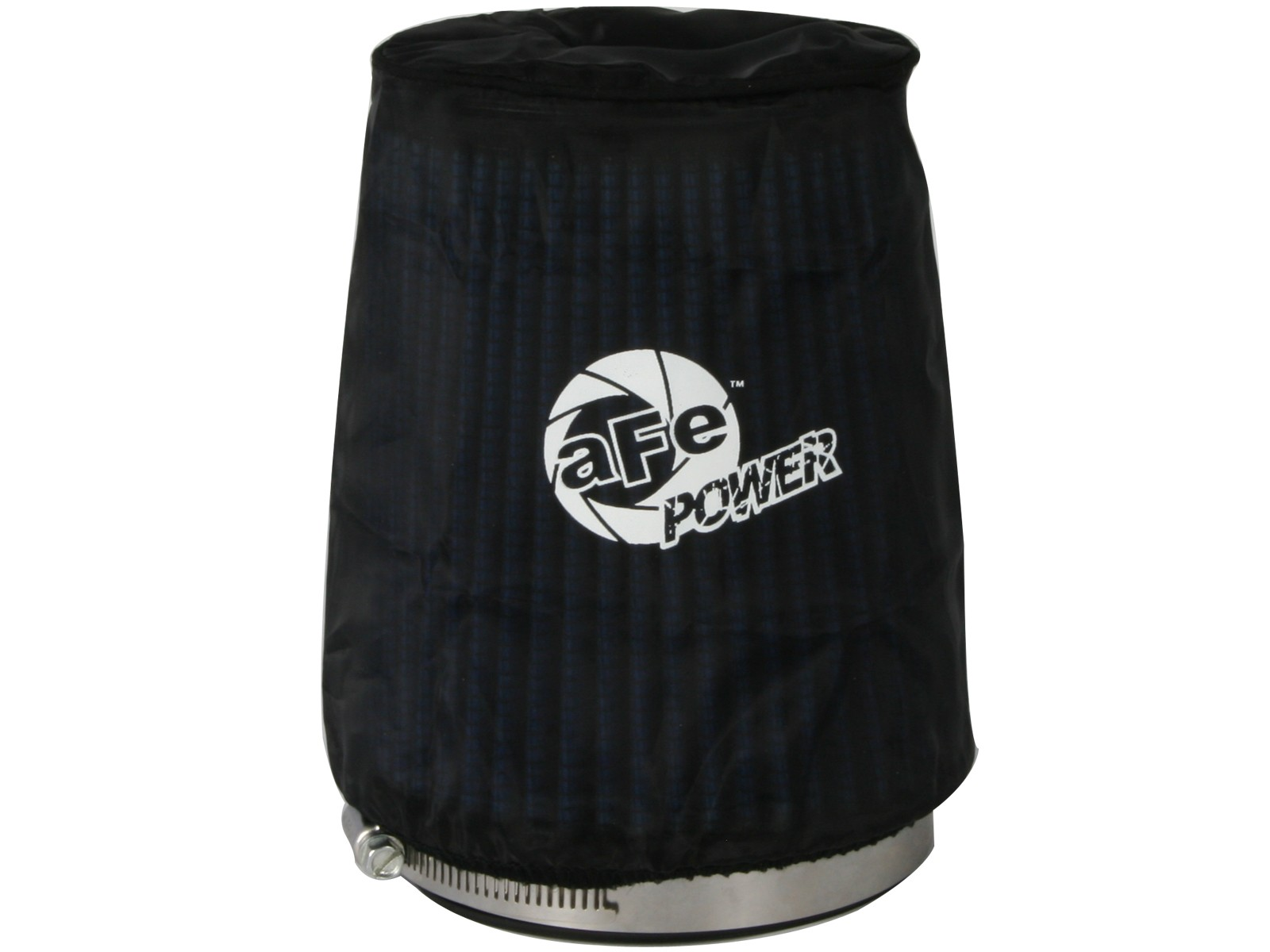 aFe POWER 28-10253 Magnum SHIELD Pre-Filters