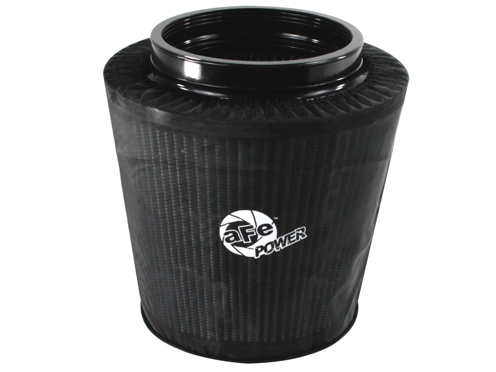 aFe POWER 28-10263 Magnum SHIELD Pre-Filters