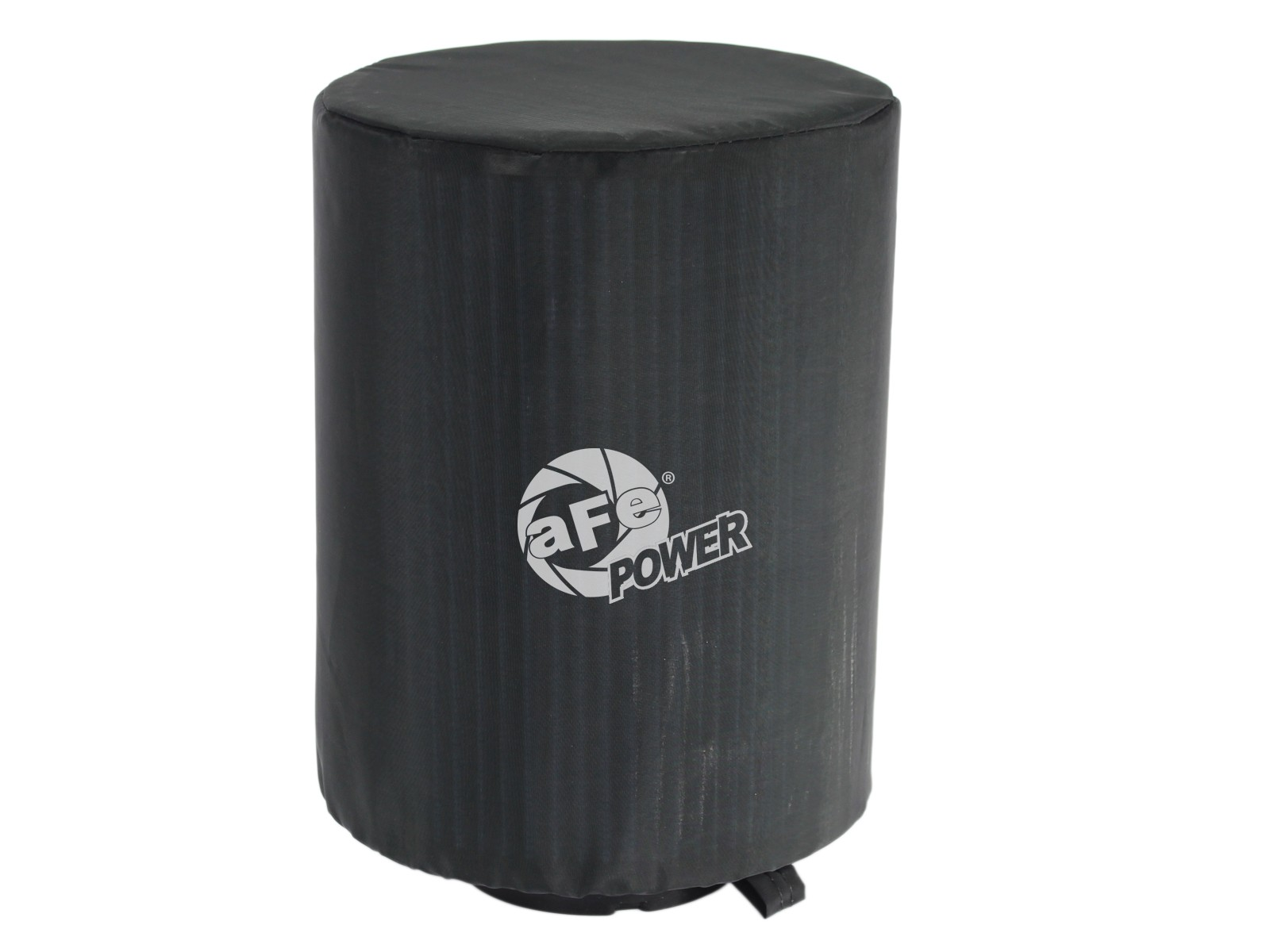 aFe POWER 28-10293 Magnum SHIELD Pre-Filters
