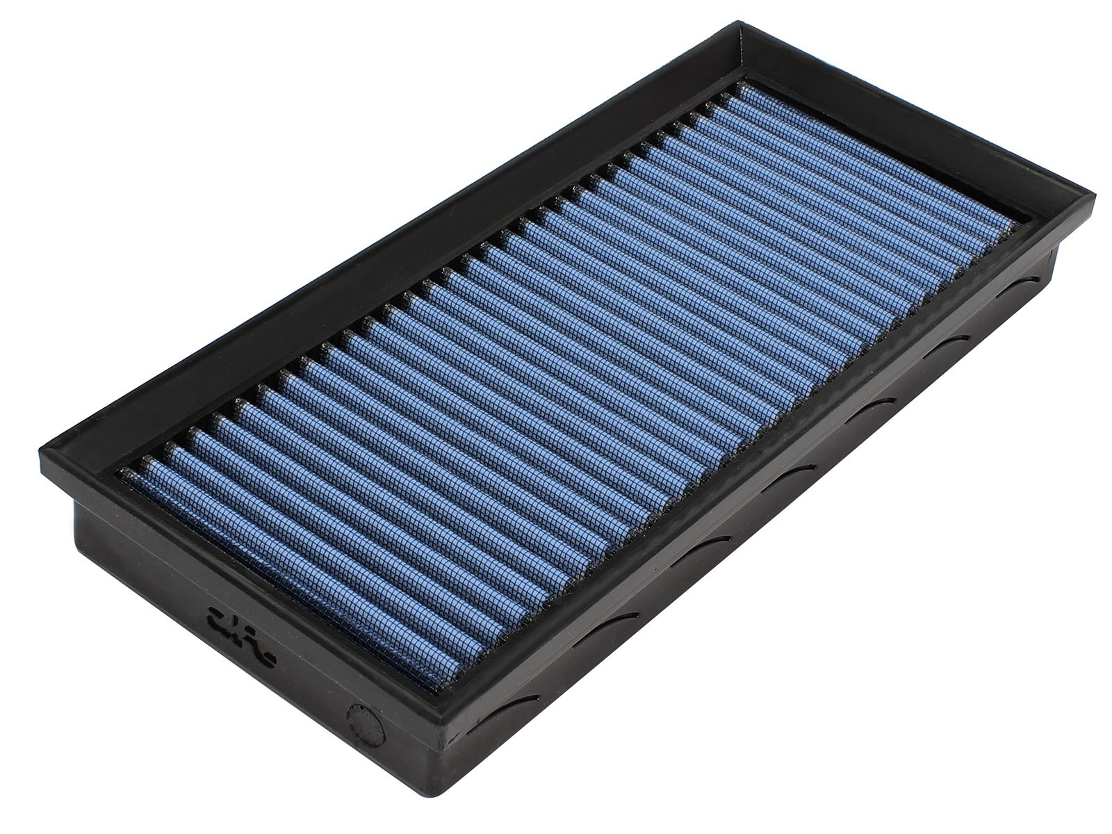 aFe POWER 30-10001 Magnum FLOW Pro 5R Air Filter