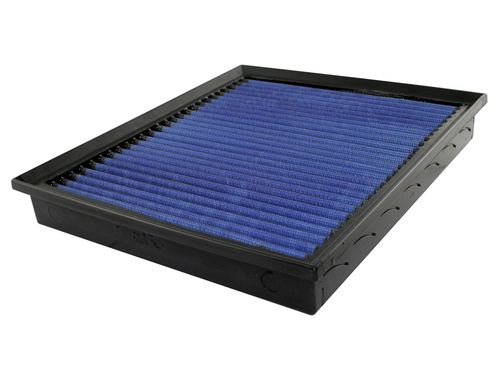 aFe POWER 30-10008 Magnum FLOW Pro 5R Air Filter
