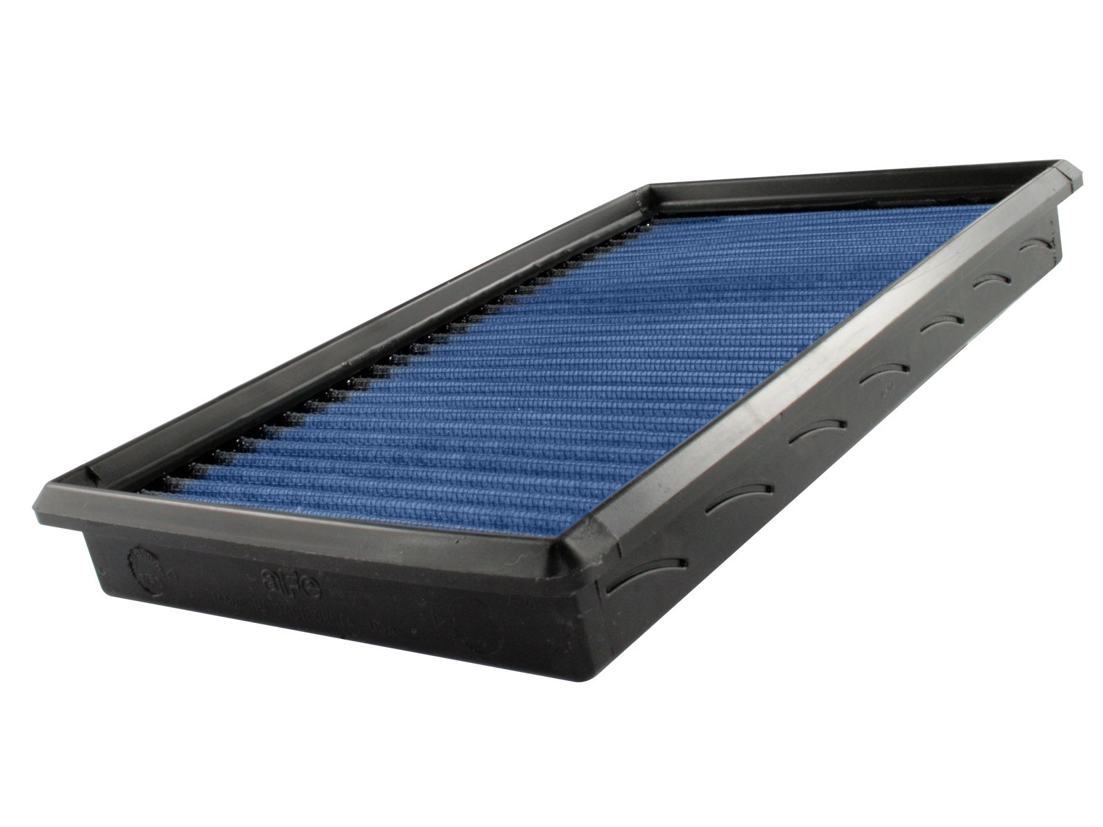 aFe POWER 30-10010 Magnum FLOW Pro 5R Air Filter