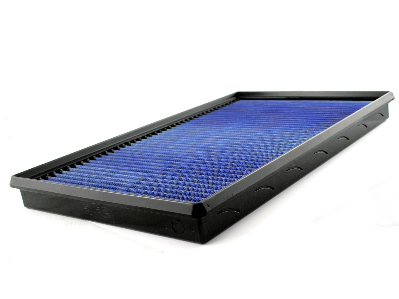aFe POWER 30-10014 Magnum FLOW Pro 5R Air Filter