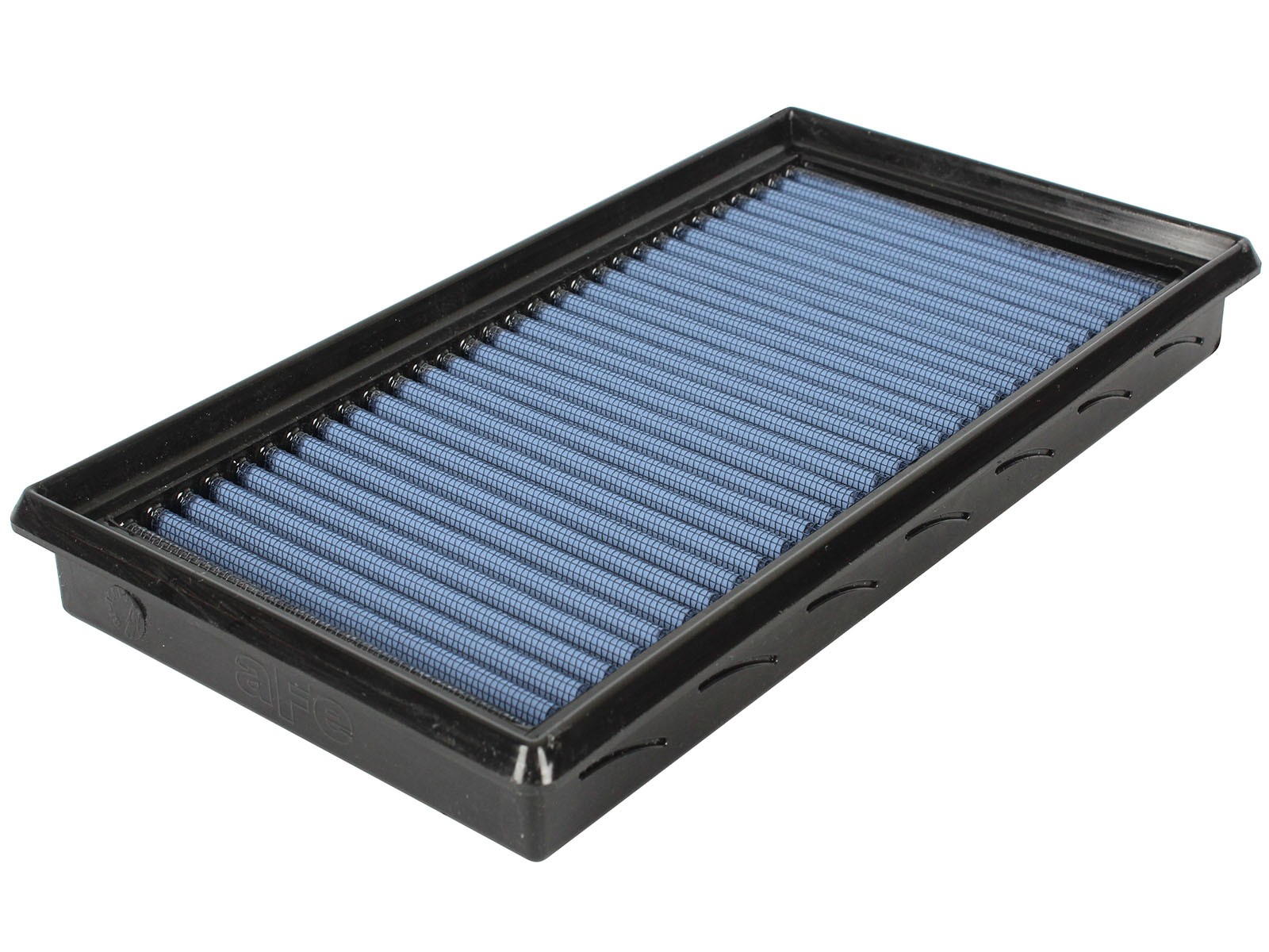 aFe POWER 30-10019 Magnum FLOW Pro 5R Air Filter