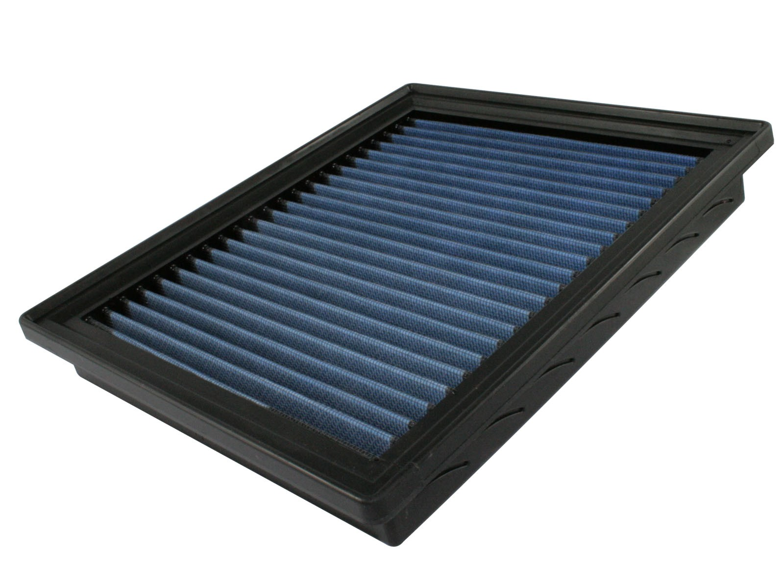 aFe POWER 30-10021 Magnum FLOW Pro 5R Air Filter