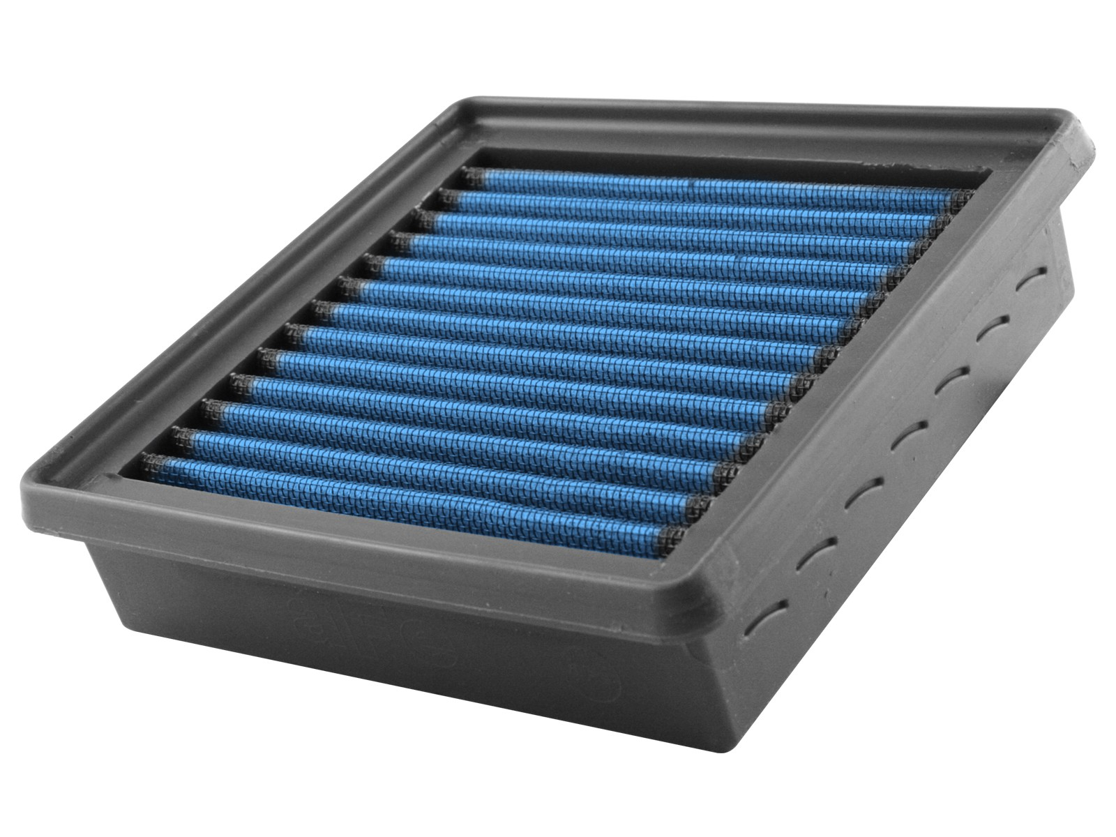 aFe POWER 30-10022 Magnum FLOW Pro 5R Air Filter