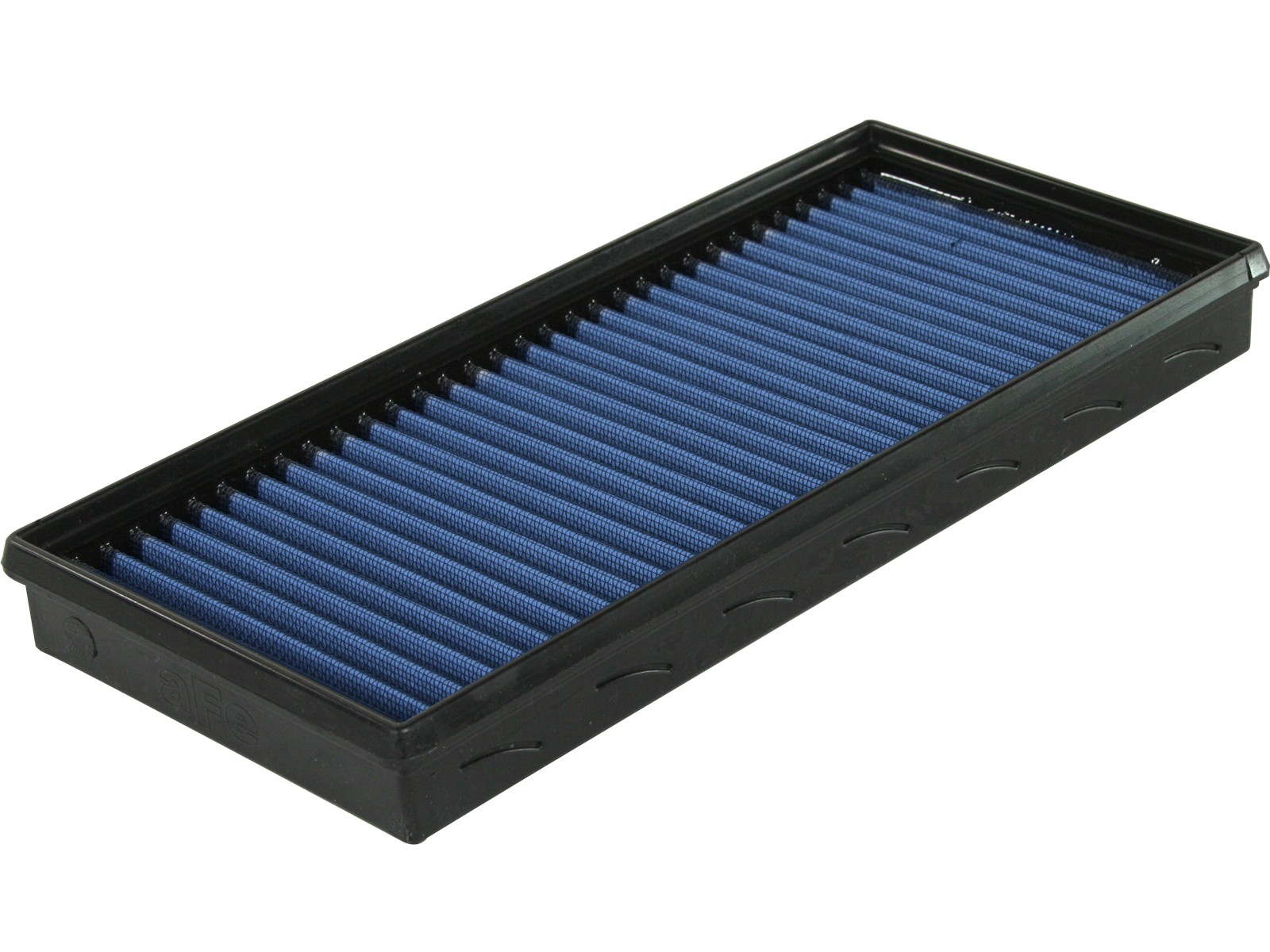 aFe POWER 30-10024 Magnum FLOW Pro 5R Air Filter