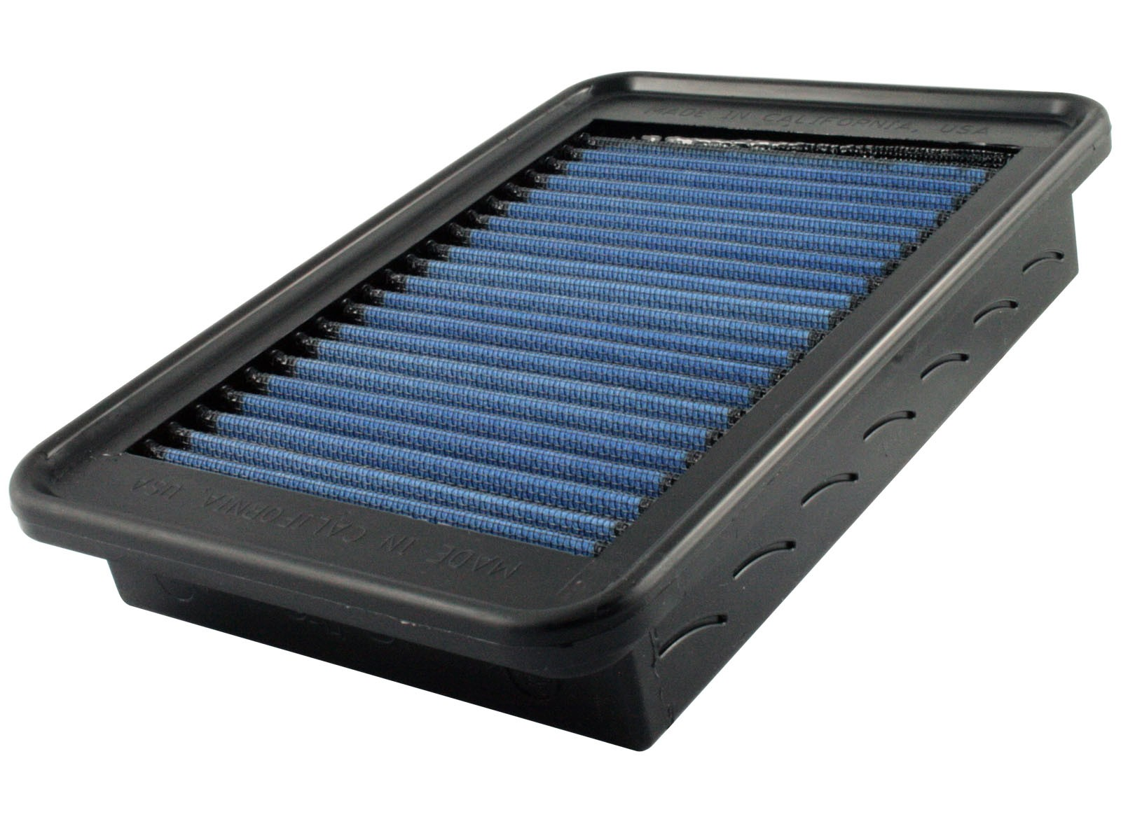 aFe POWER 30-10026 Magnum FLOW Pro 5R Air Filter