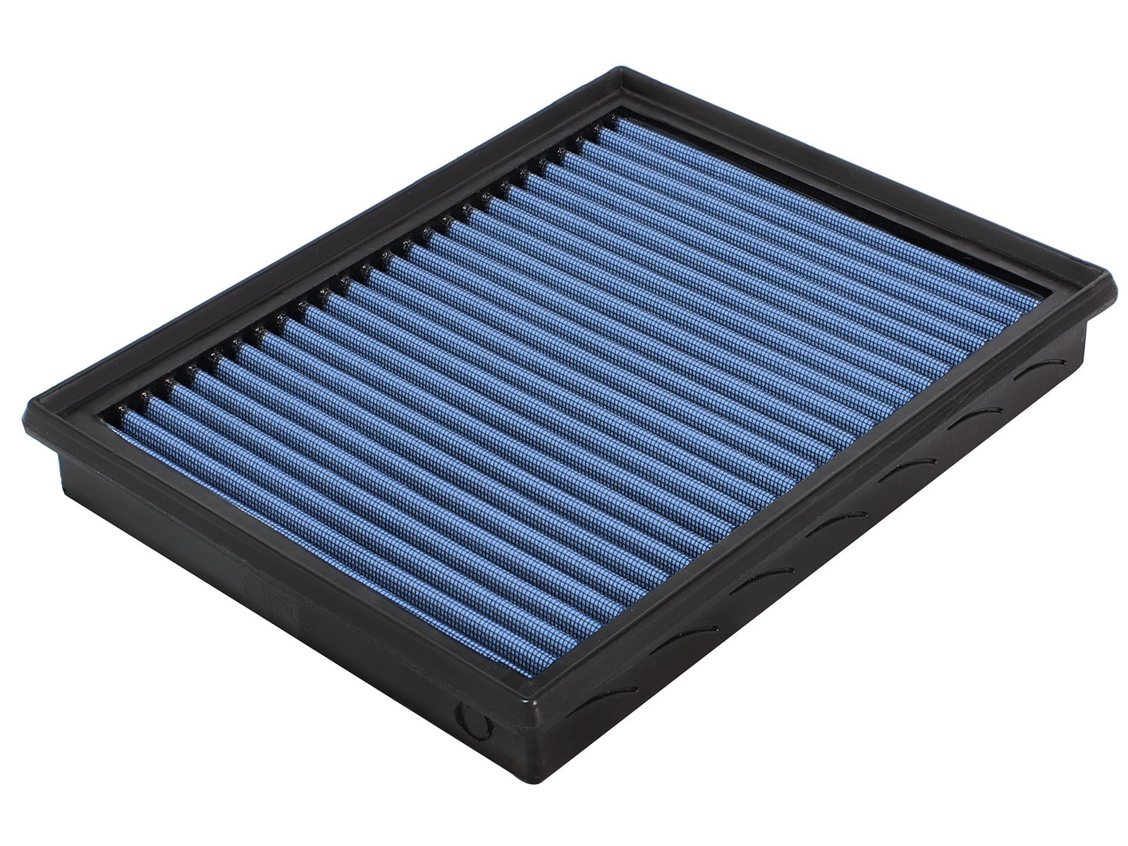 aFe POWER 30-10030 Magnum FLOW Pro 5R Air Filter