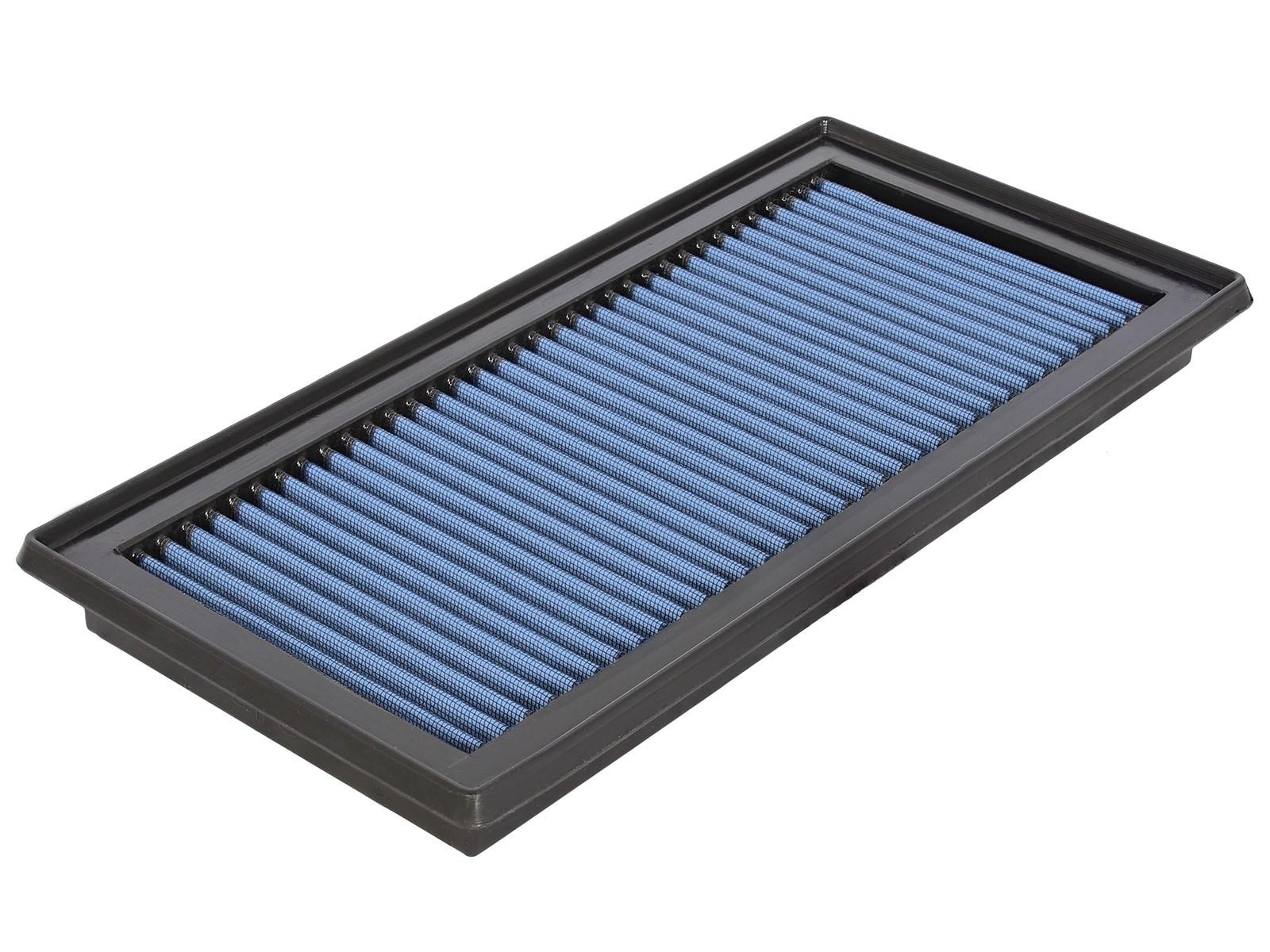 aFe POWER 30-10031 Magnum FLOW Pro 5R Air Filter