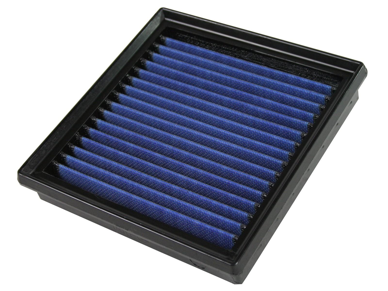 aFe POWER 30-10032 Magnum FLOW Pro 5R Air Filter