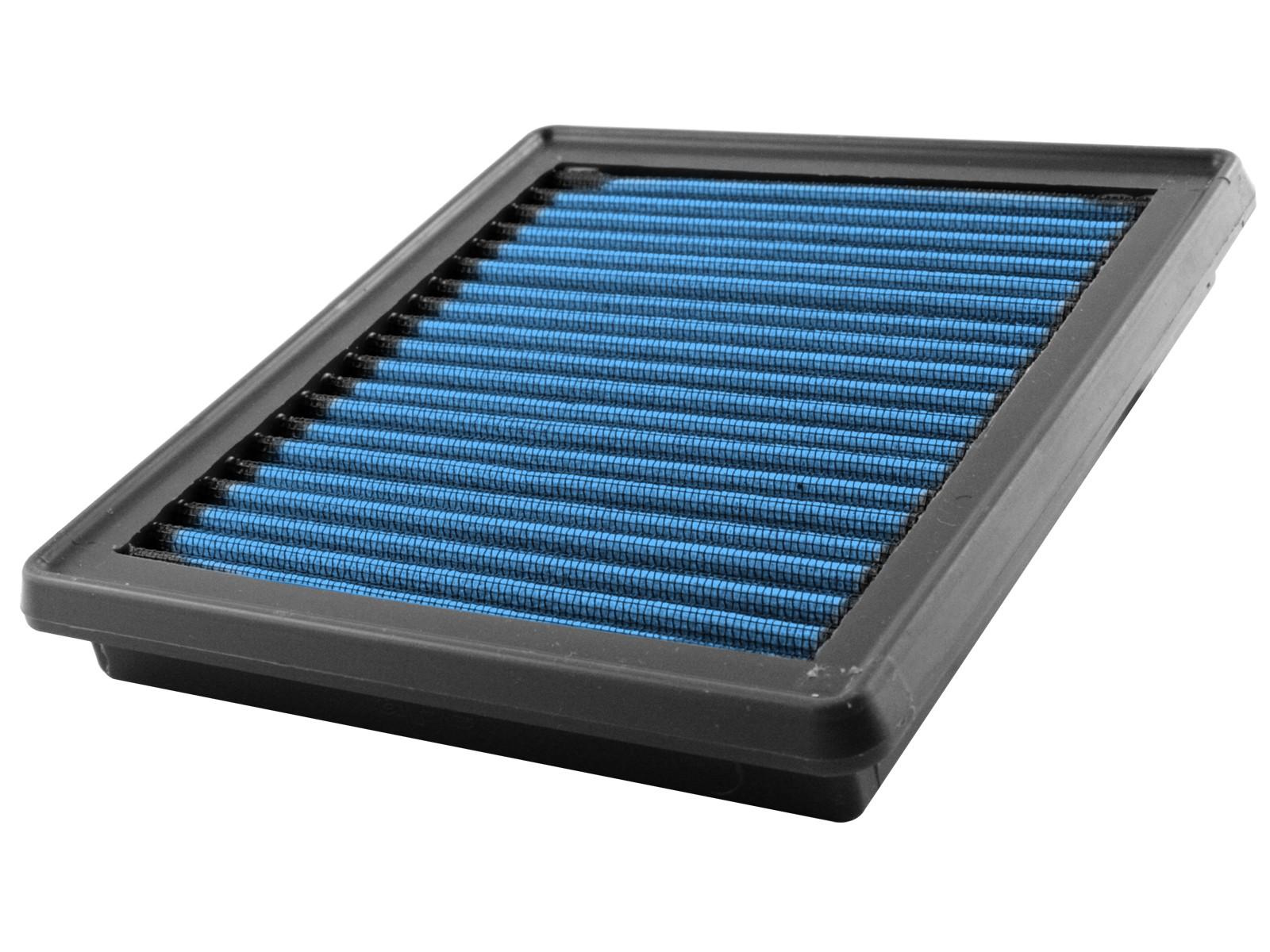 aFe POWER 30-10033 Magnum FLOW Pro 5R Air Filter