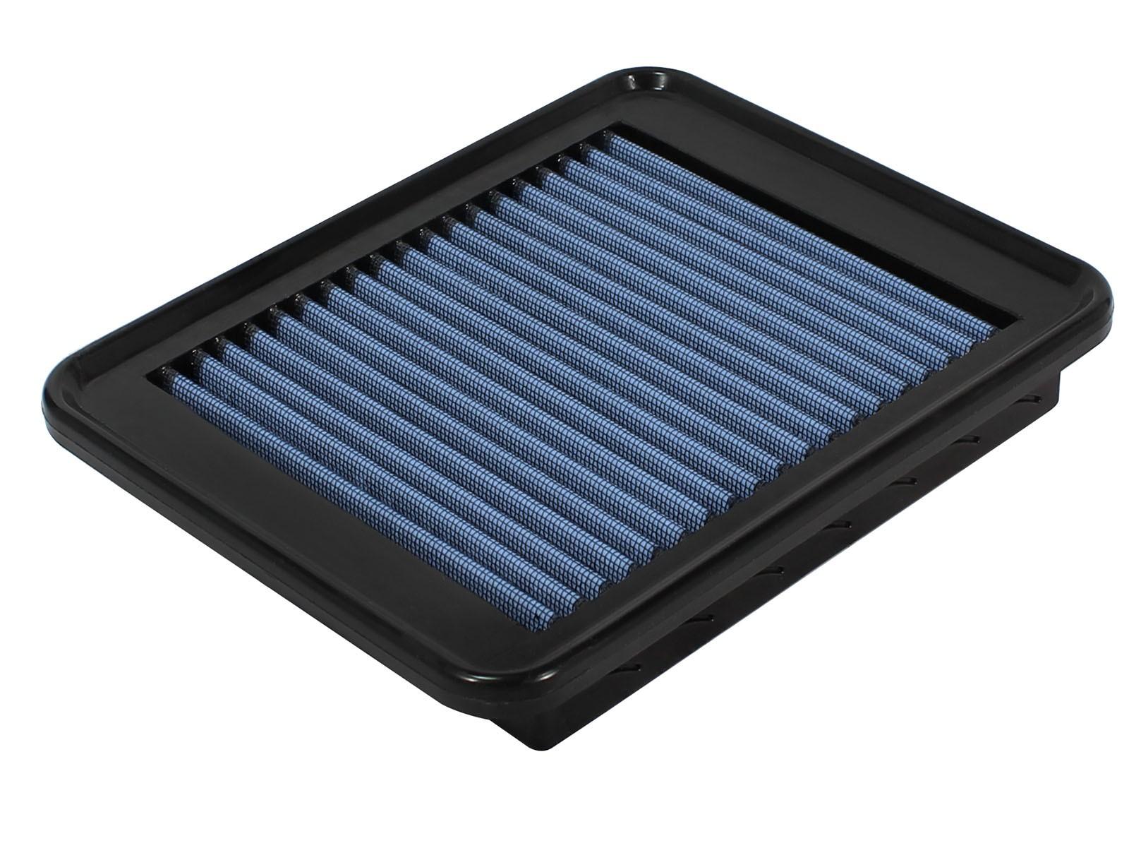 aFe POWER 30-10041 Magnum FLOW Pro 5R Air Filter