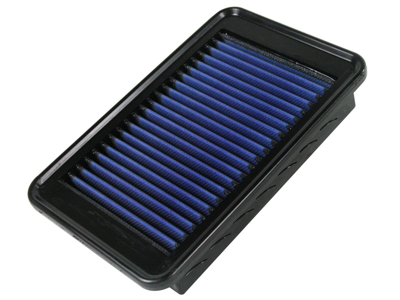 aFe POWER 30-10043 Magnum FLOW Pro 5R Air Filter